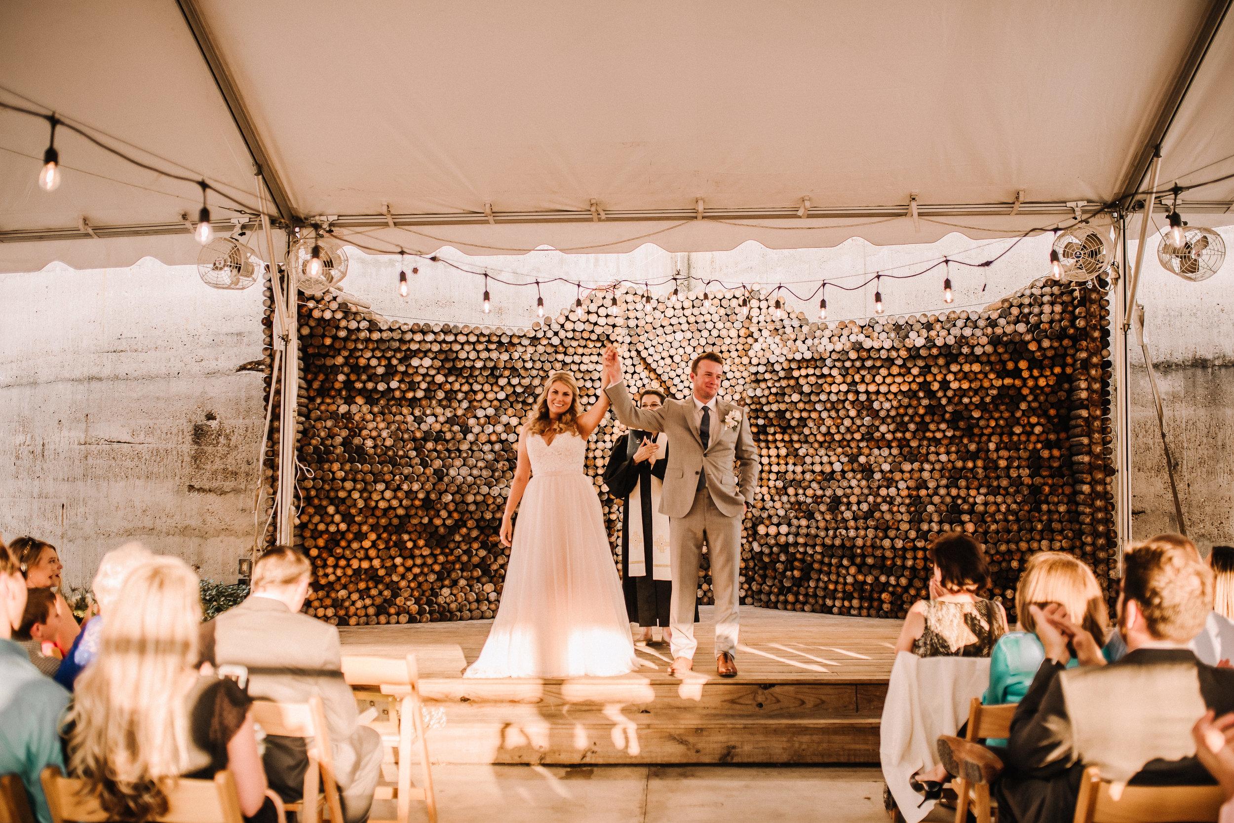 Pearson-Wiseacre-Wedding_Ashley-Benham-Photography (242 of 633).jpg