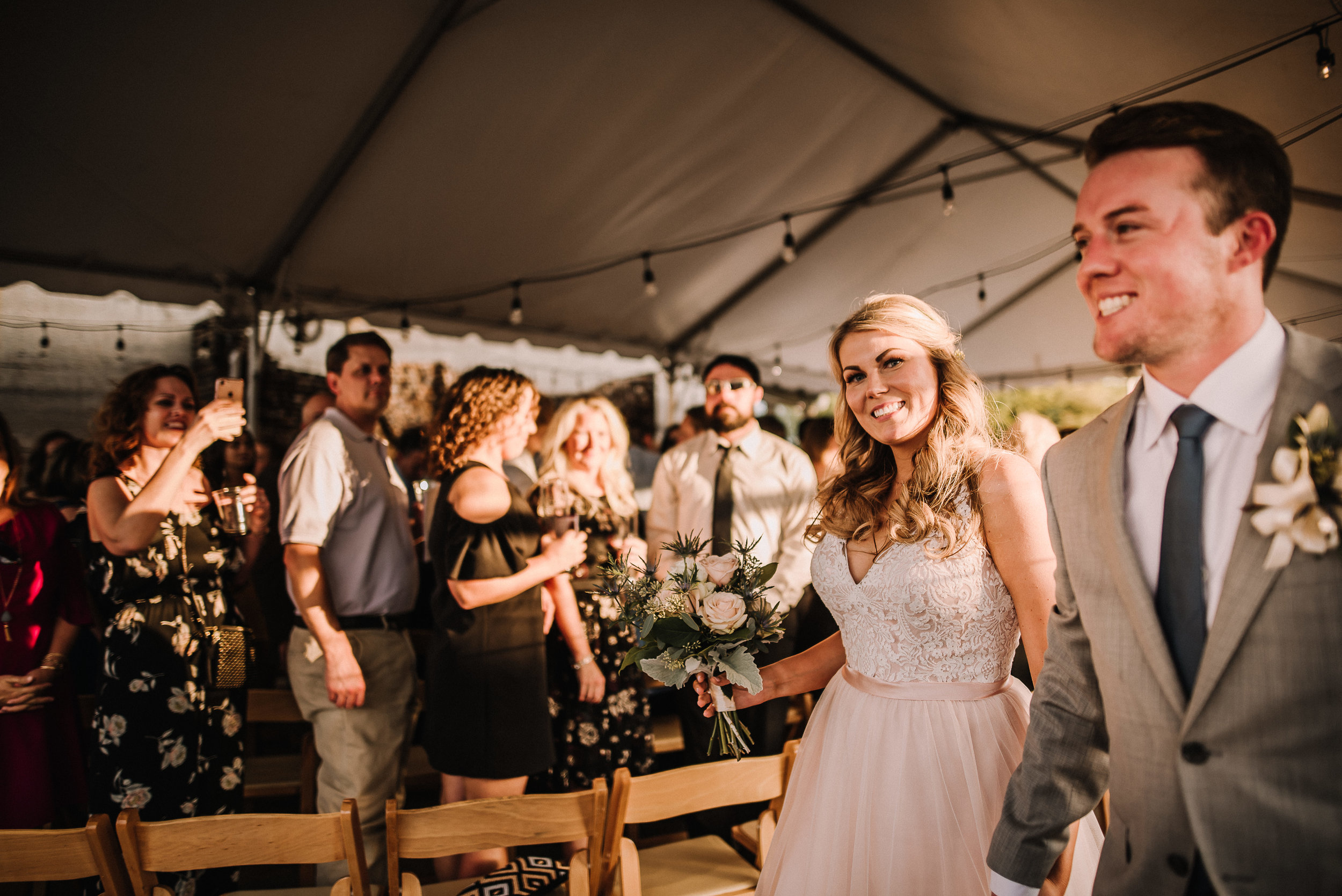 Pearson-Wiseacre-Wedding_Ashley-Benham-Photography (247 of 633).jpg