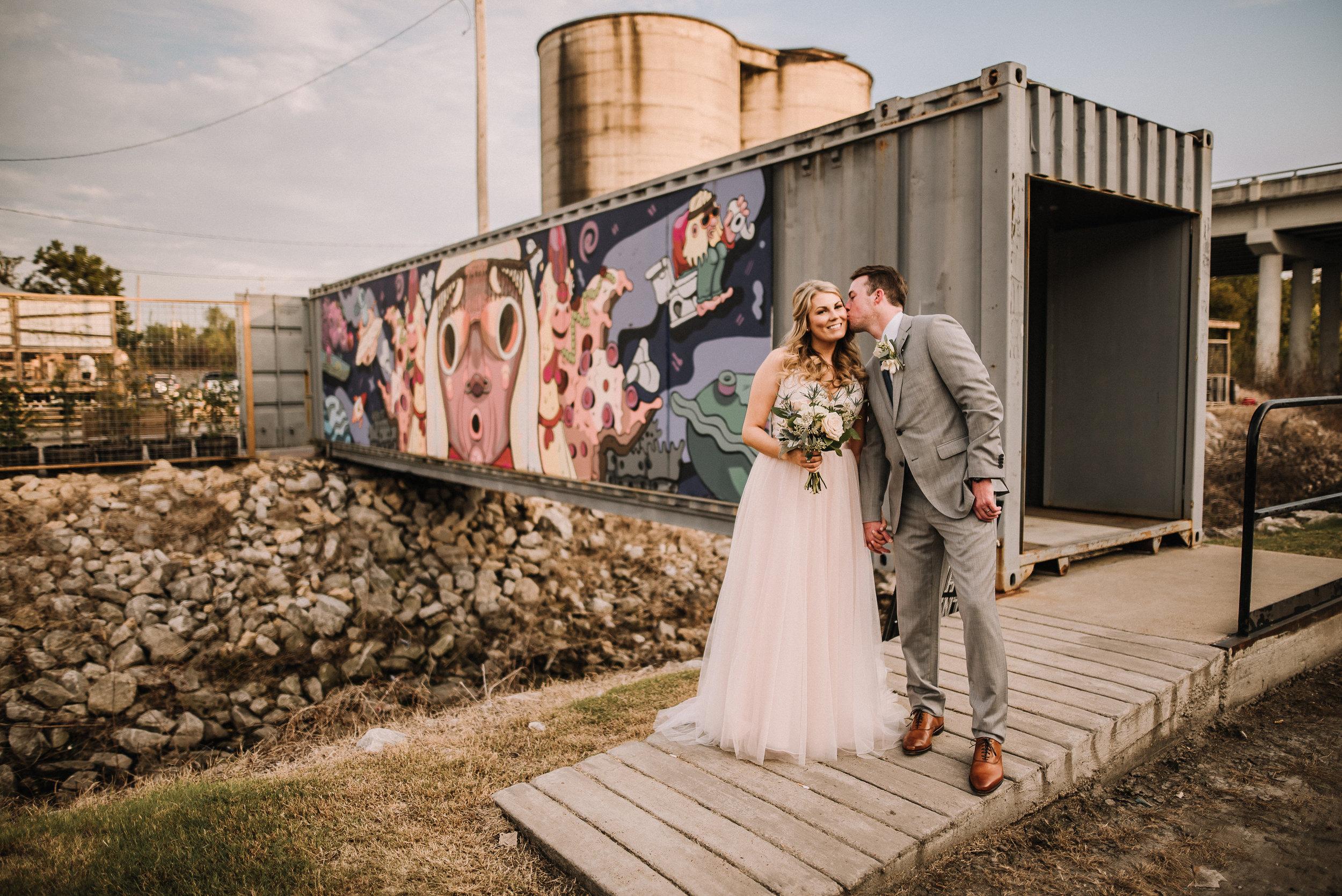 Pearson-Wiseacre-Wedding_Ashley-Benham-Photography (260 of 633).jpg