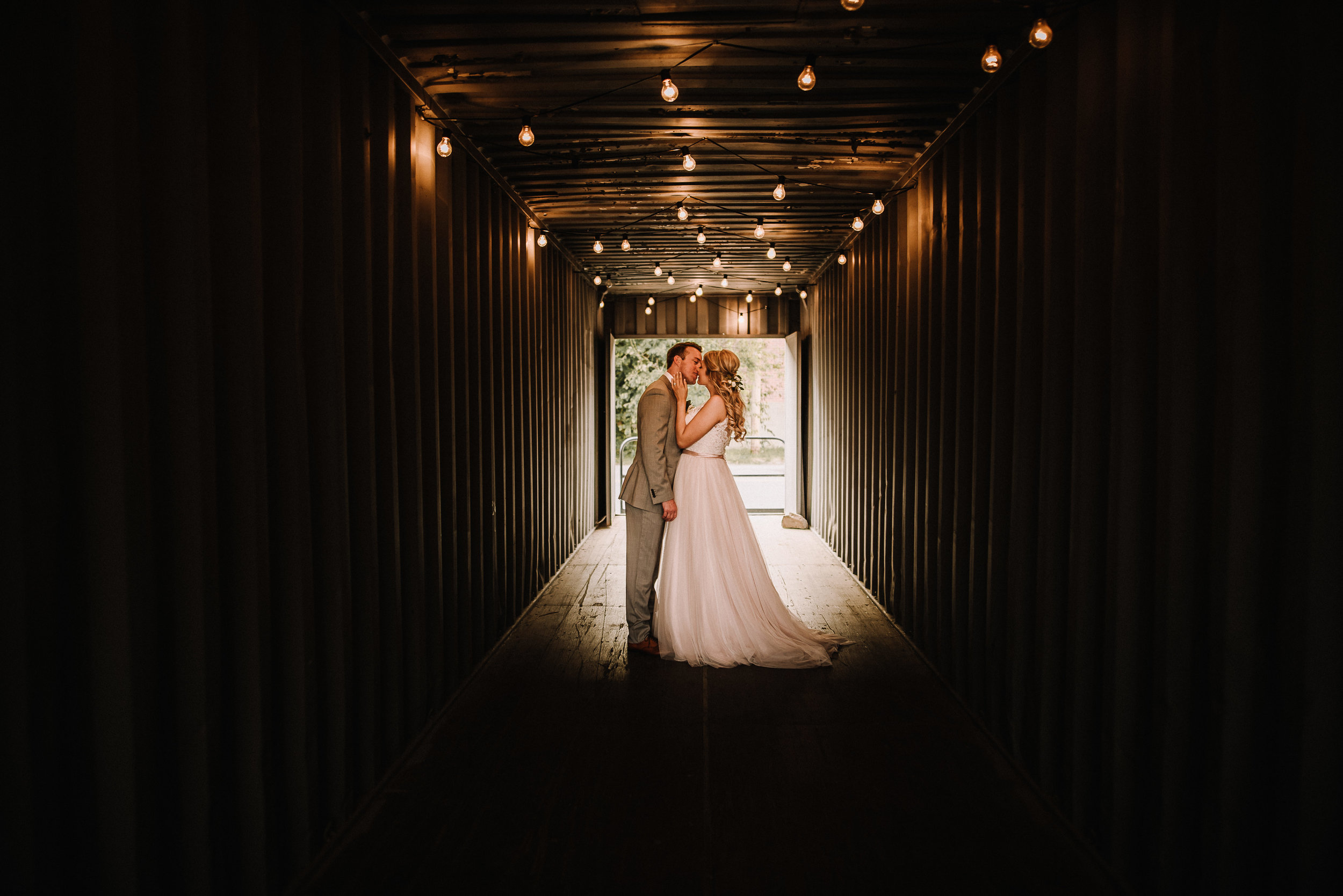 Pearson-Wiseacre-Wedding_Ashley-Benham-Photography (268 of 633).jpg