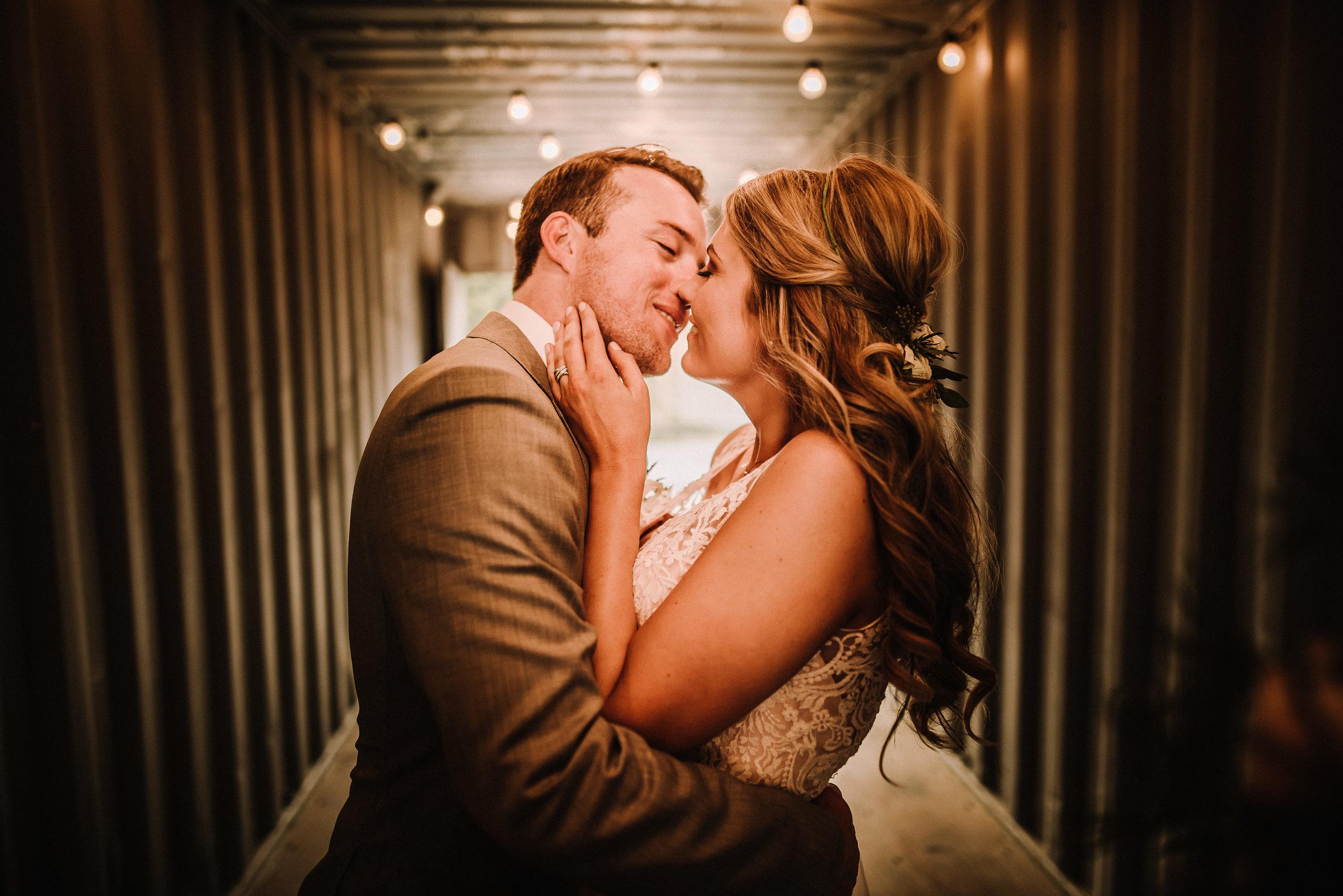 Pearson-Wiseacre-Wedding_Ashley-Benham-Photography (276 of 633).jpg