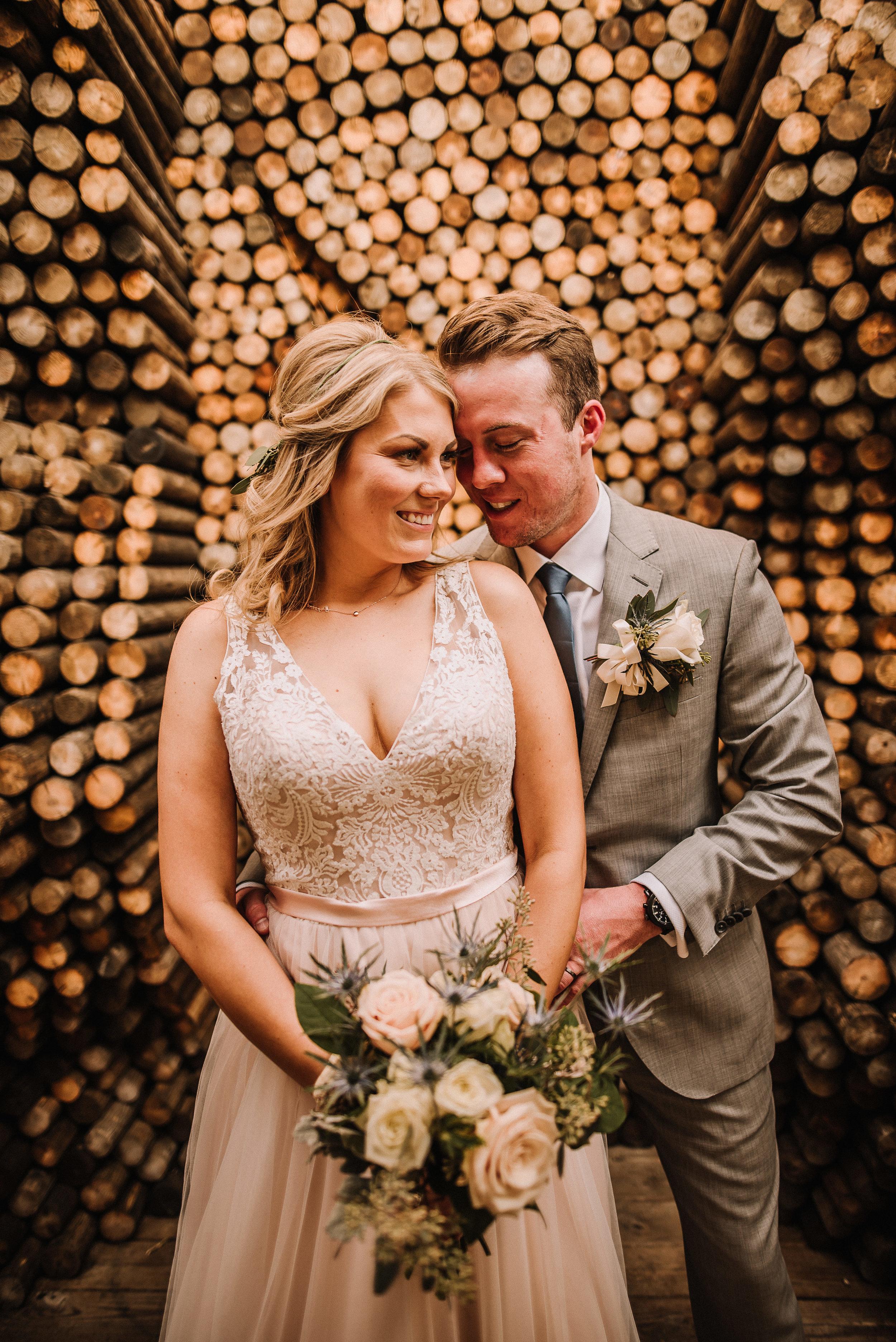 Pearson-Wiseacre-Wedding_Ashley-Benham-Photography (282 of 633).jpg