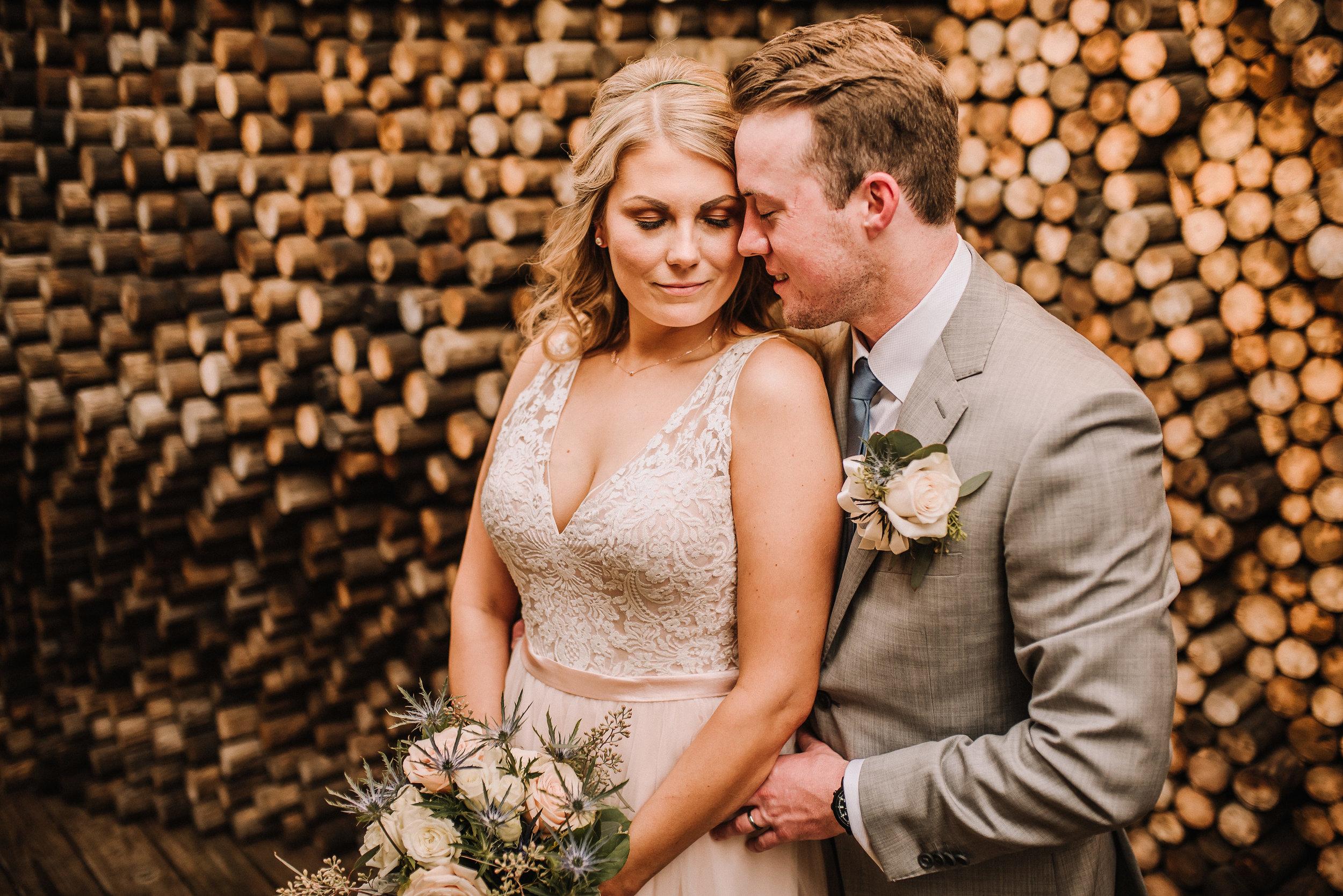 Pearson-Wiseacre-Wedding_Ashley-Benham-Photography (279 of 633).jpg