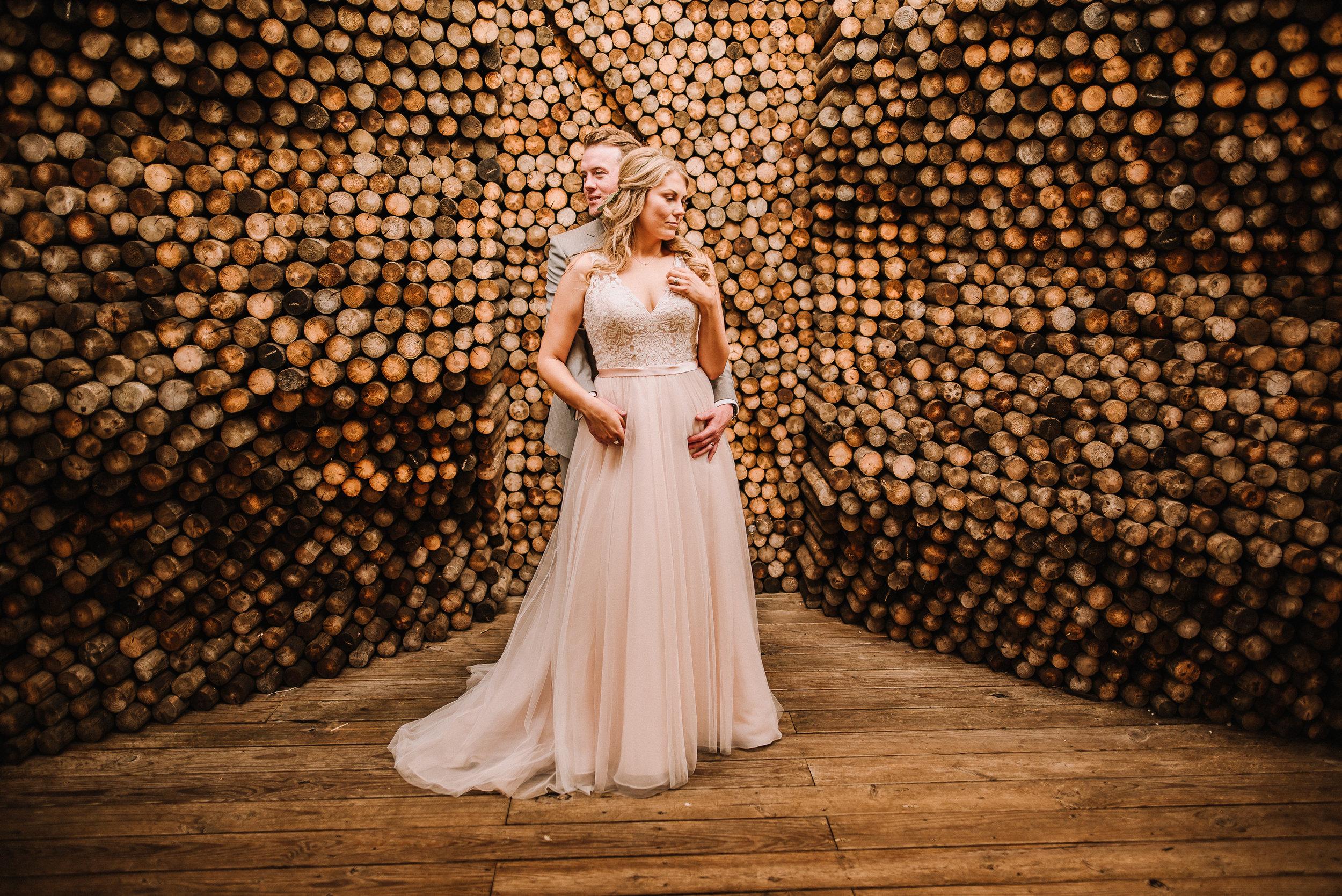 Pearson-Wiseacre-Wedding_Ashley-Benham-Photography (294 of 633).jpg