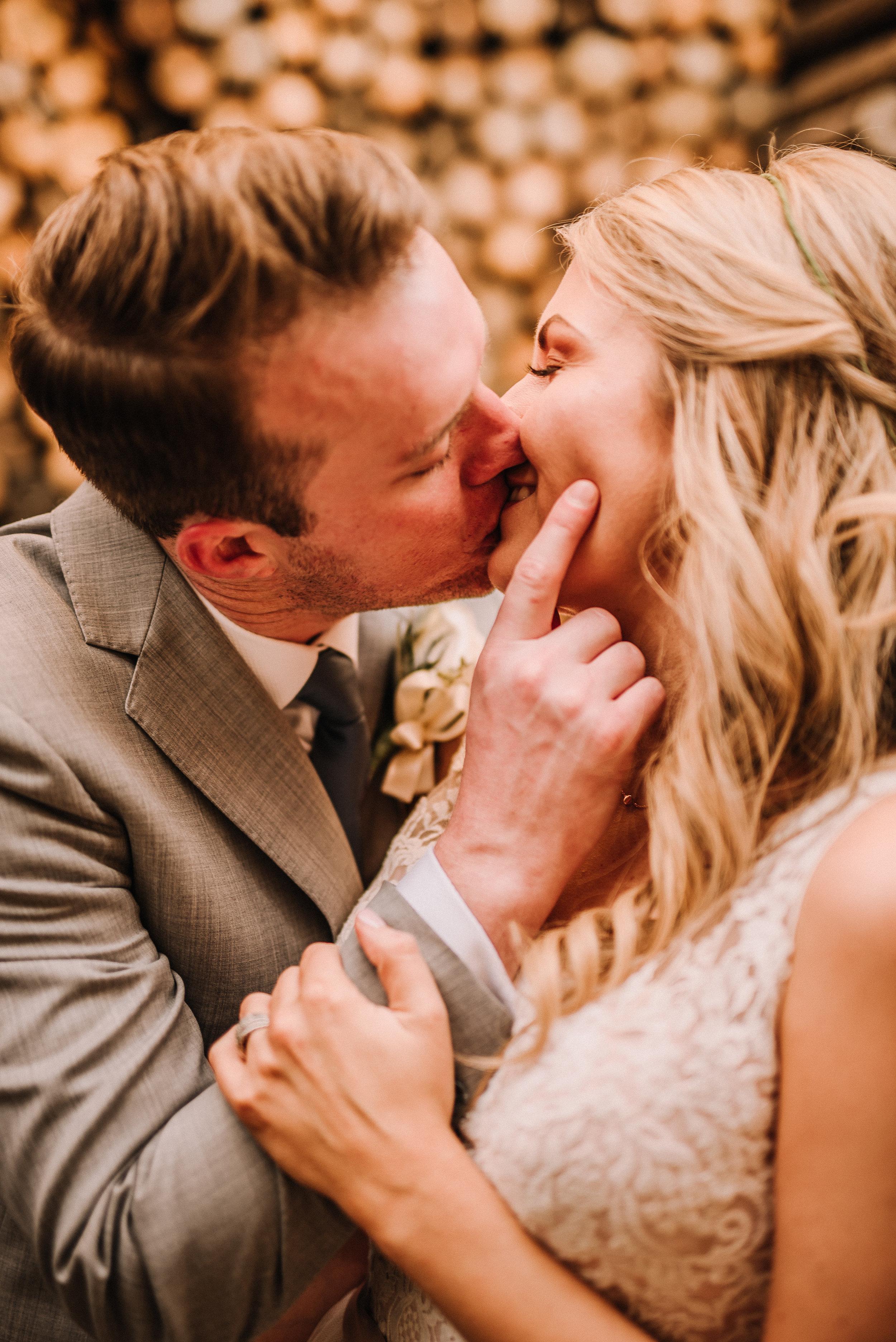 Pearson-Wiseacre-Wedding_Ashley-Benham-Photography (303 of 633).jpg