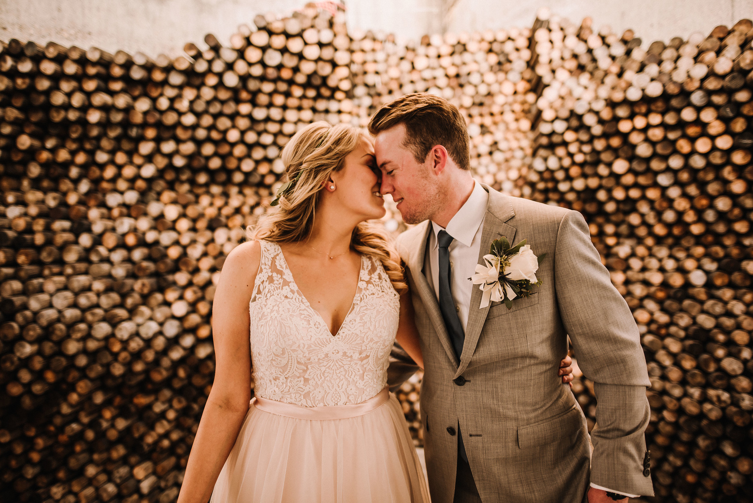 Pearson-Wiseacre-Wedding_Ashley-Benham-Photography (313 of 633).jpg