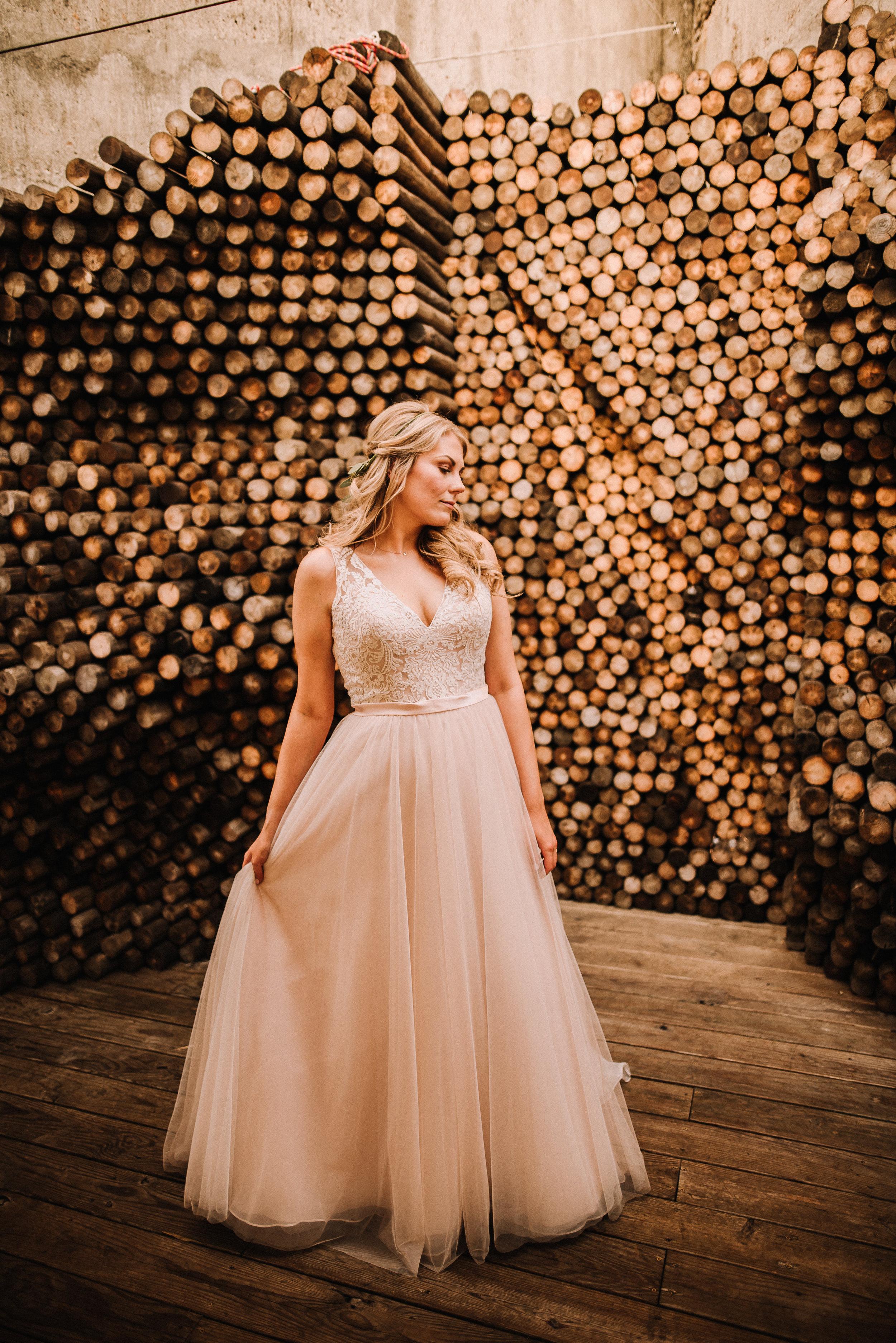 Pearson-Wiseacre-Wedding_Ashley-Benham-Photography (337 of 633).jpg