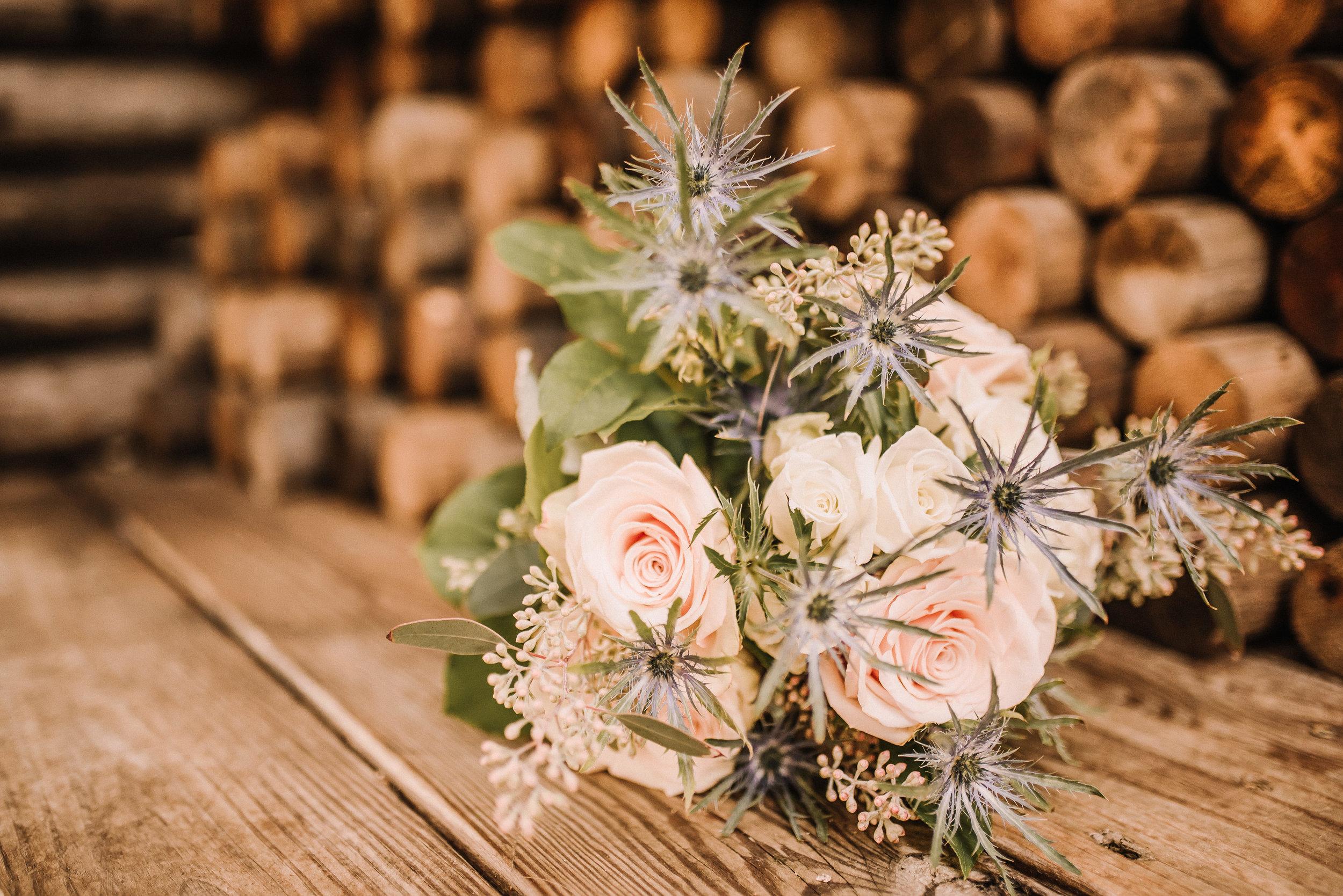 Pearson-Wiseacre-Wedding_Ashley-Benham-Photography (334 of 633).jpg
