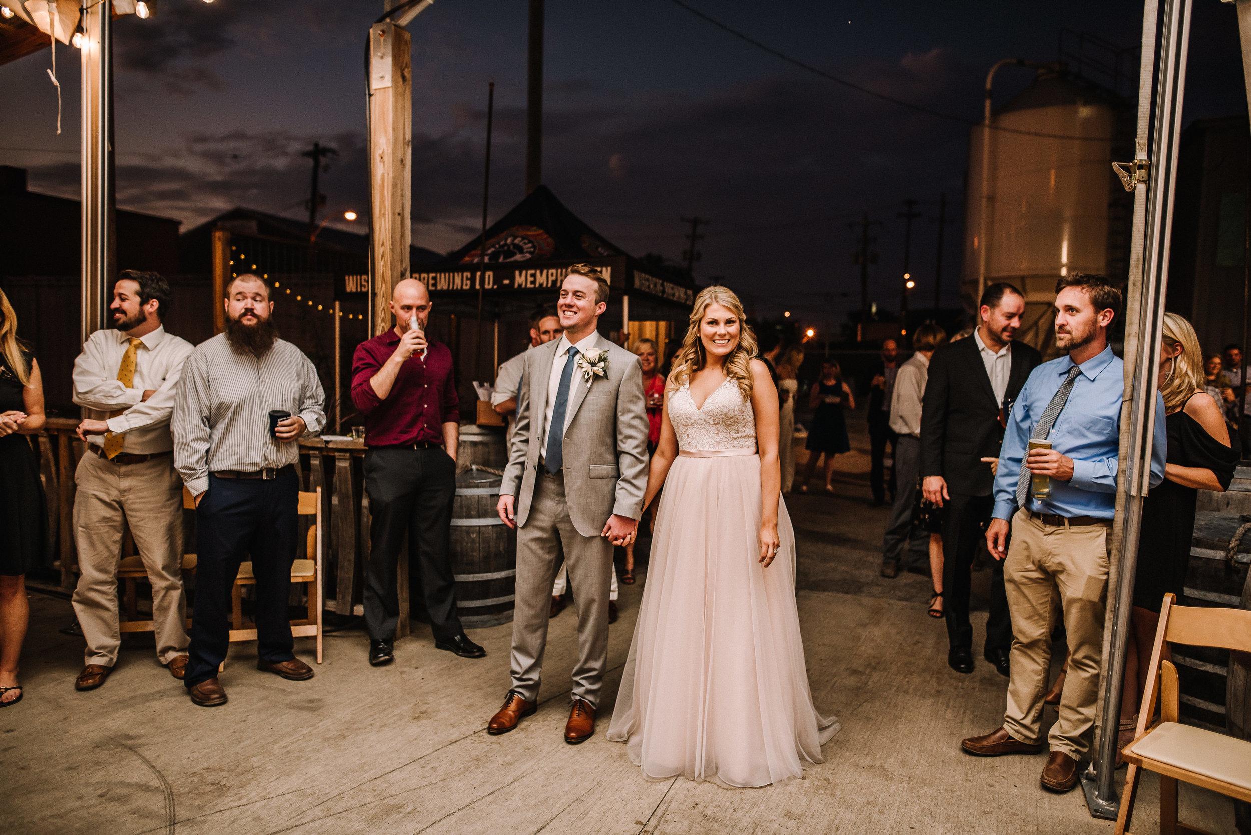 Pearson-Wiseacre-Wedding_Ashley-Benham-Photography (387 of 633).jpg