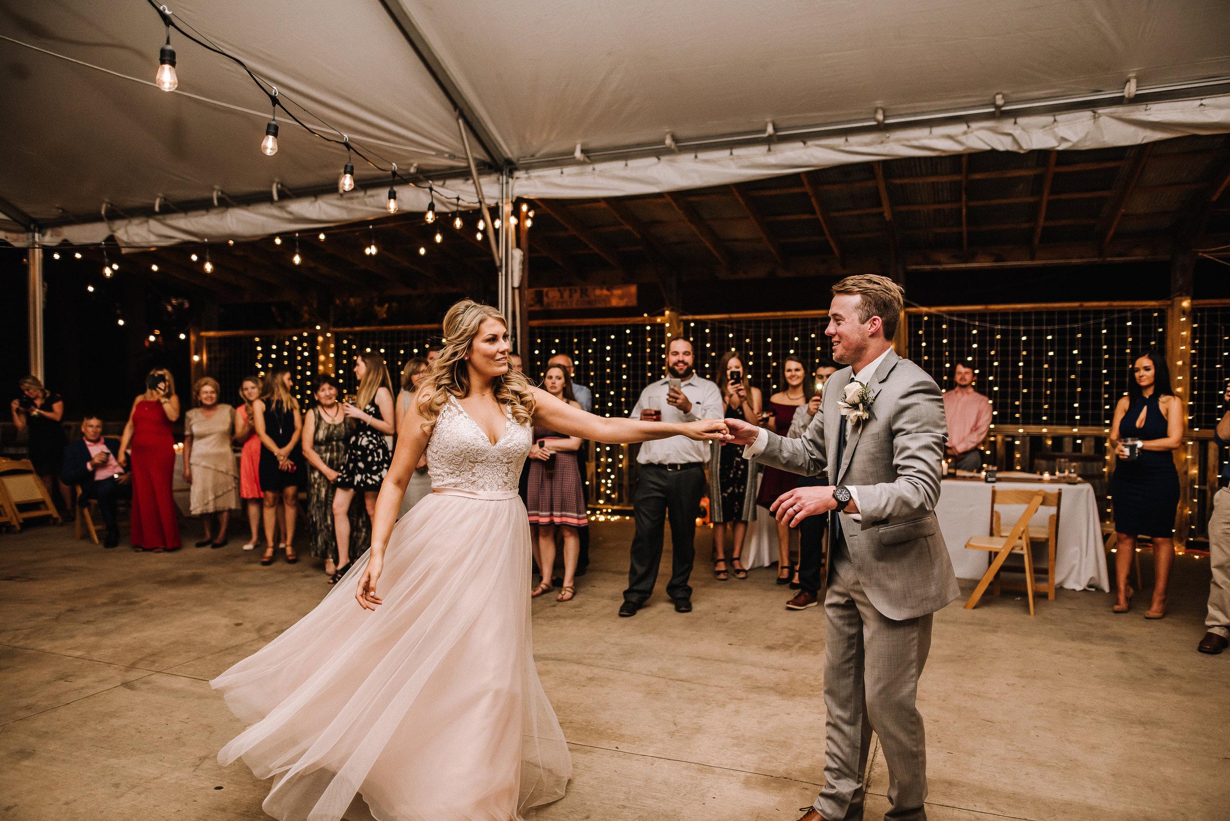 Pearson-Wiseacre-Wedding_Ashley-Benham-Photography (400 of 633).jpg
