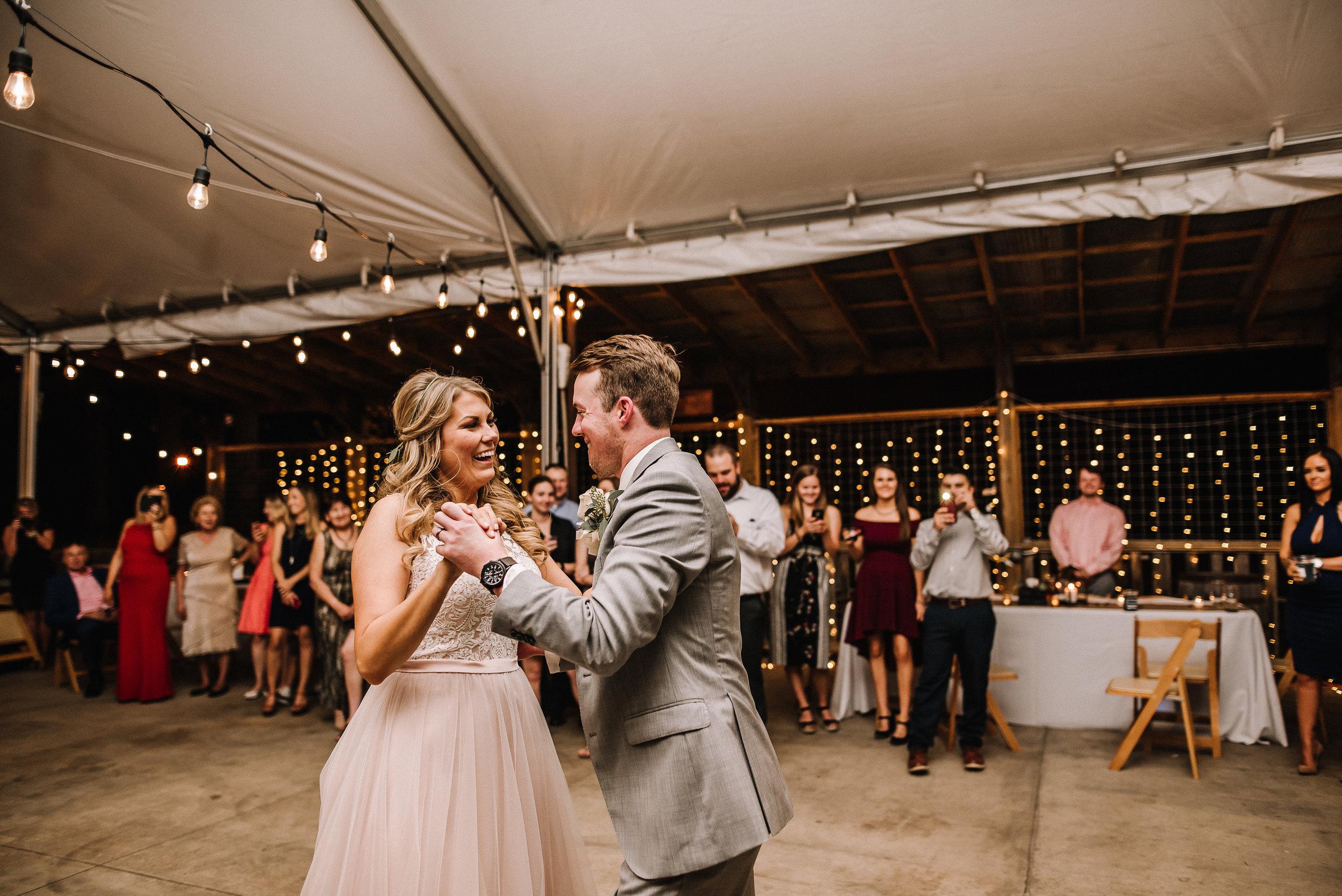 Pearson-Wiseacre-Wedding_Ashley-Benham-Photography (402 of 633).jpg