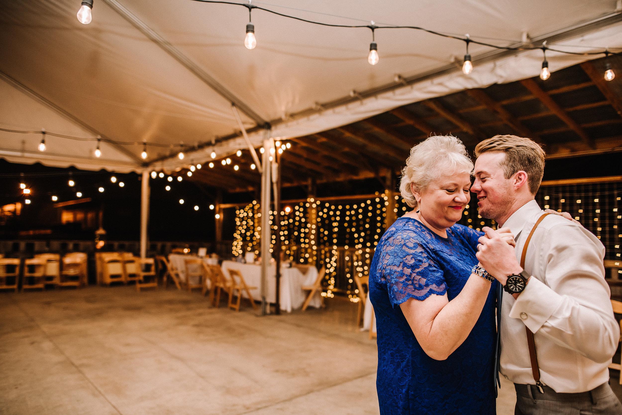 Pearson-Wiseacre-Wedding_Ashley-Benham-Photography (430 of 633).jpg