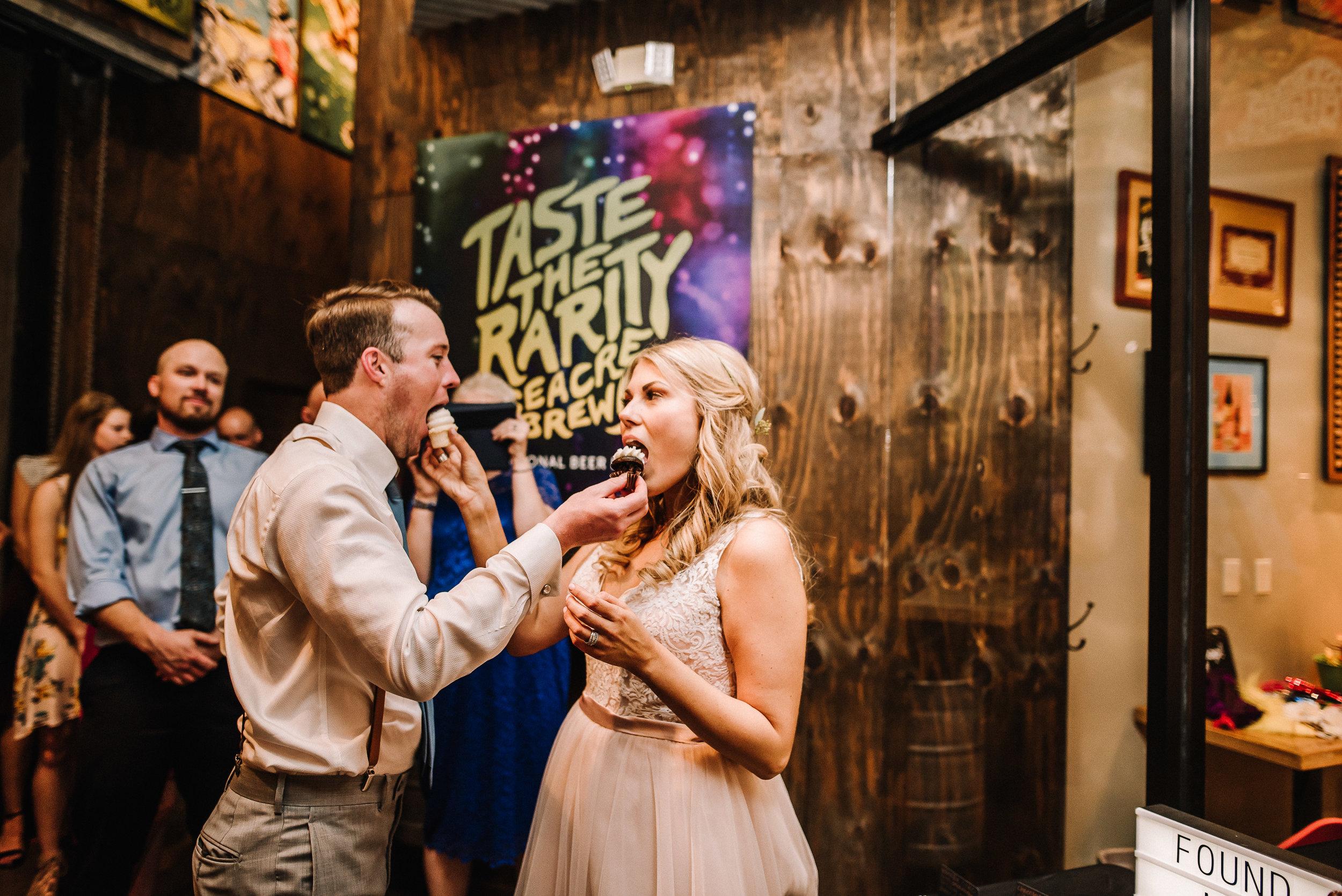 Pearson-Wiseacre-Wedding_Ashley-Benham-Photography (419 of 633).jpg