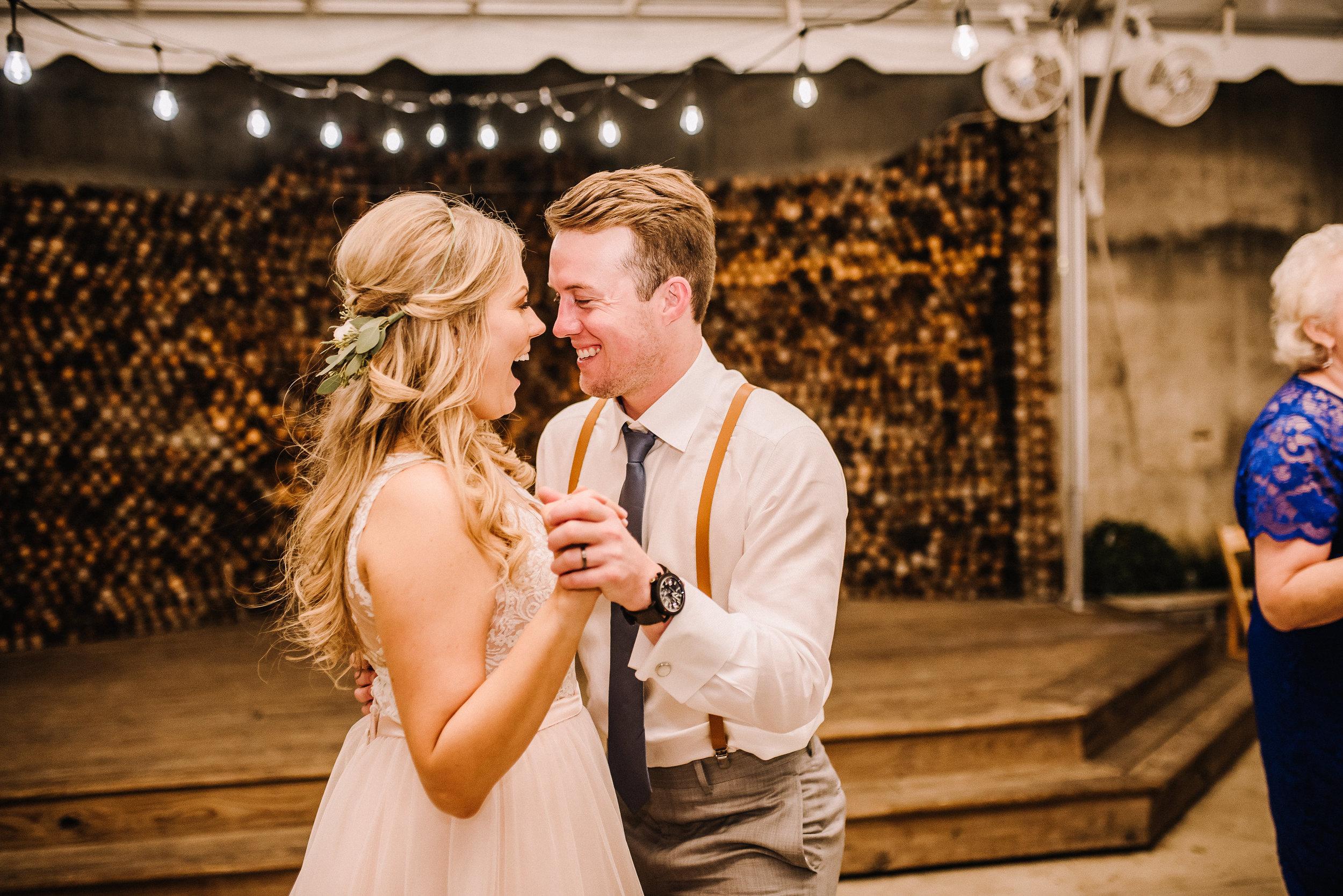 Pearson-Wiseacre-Wedding_Ashley-Benham-Photography (437 of 633).jpg