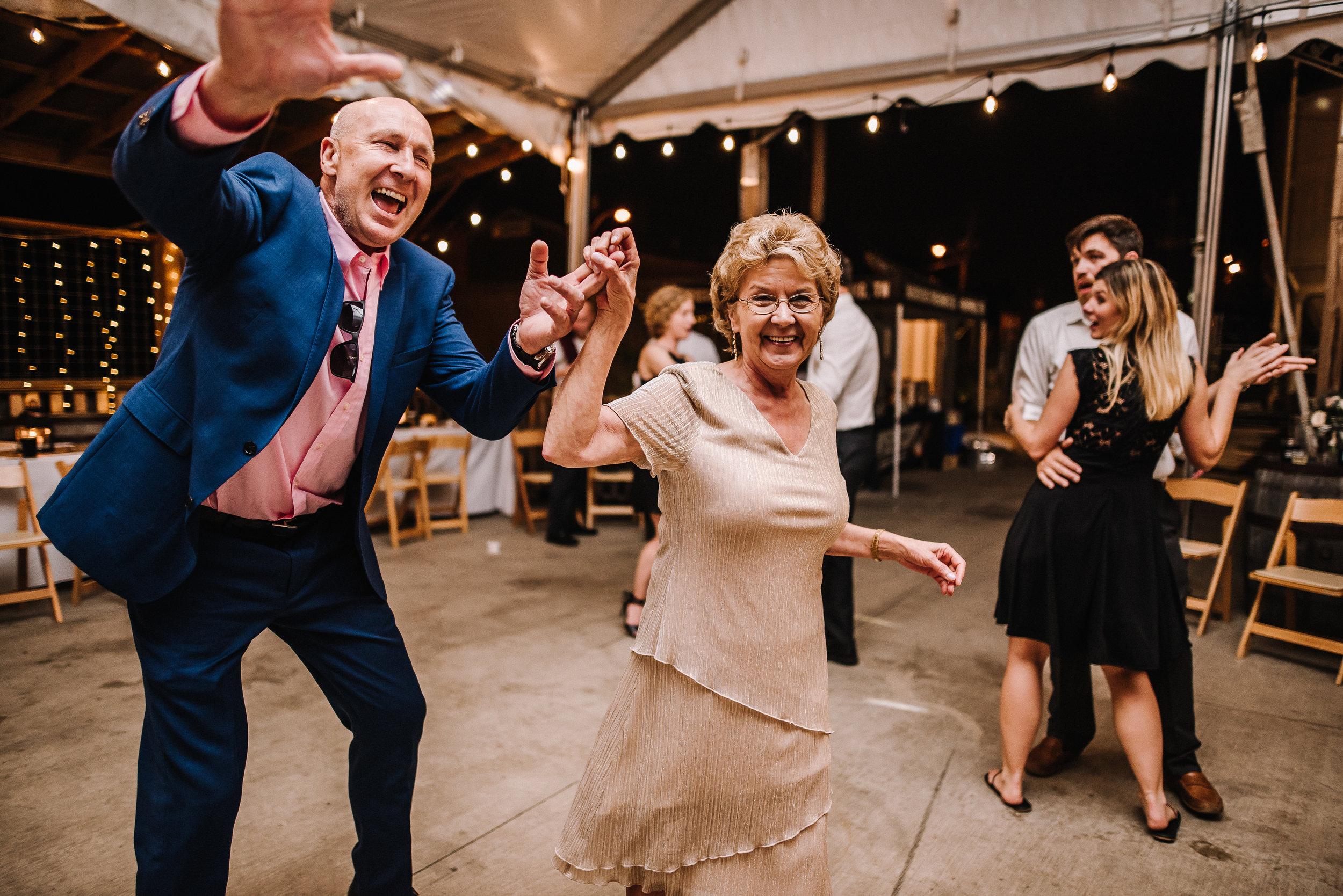 Pearson-Wiseacre-Wedding_Ashley-Benham-Photography (542 of 633).jpg