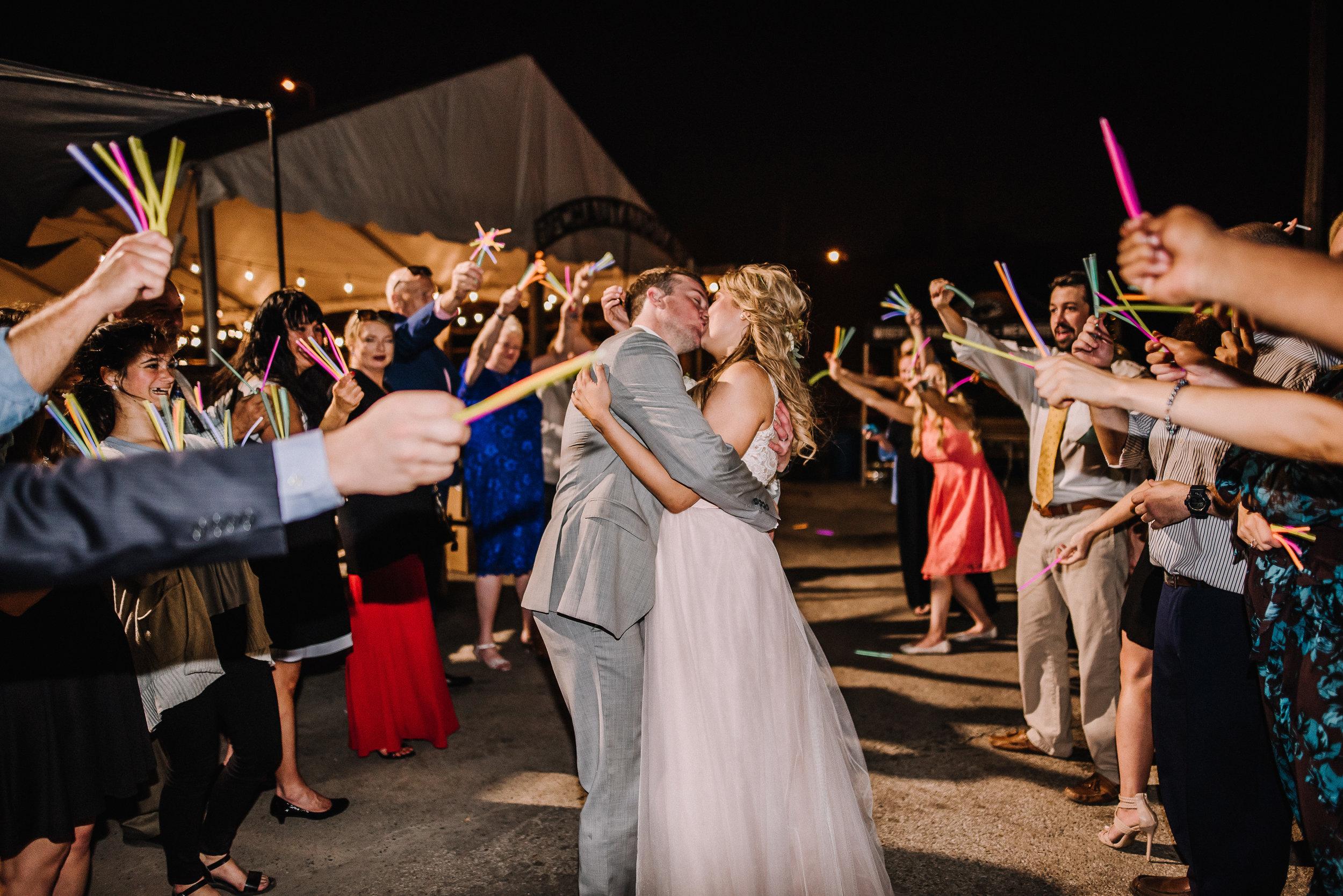 Pearson-Wiseacre-Wedding_Ashley-Benham-Photography (631 of 633).jpg