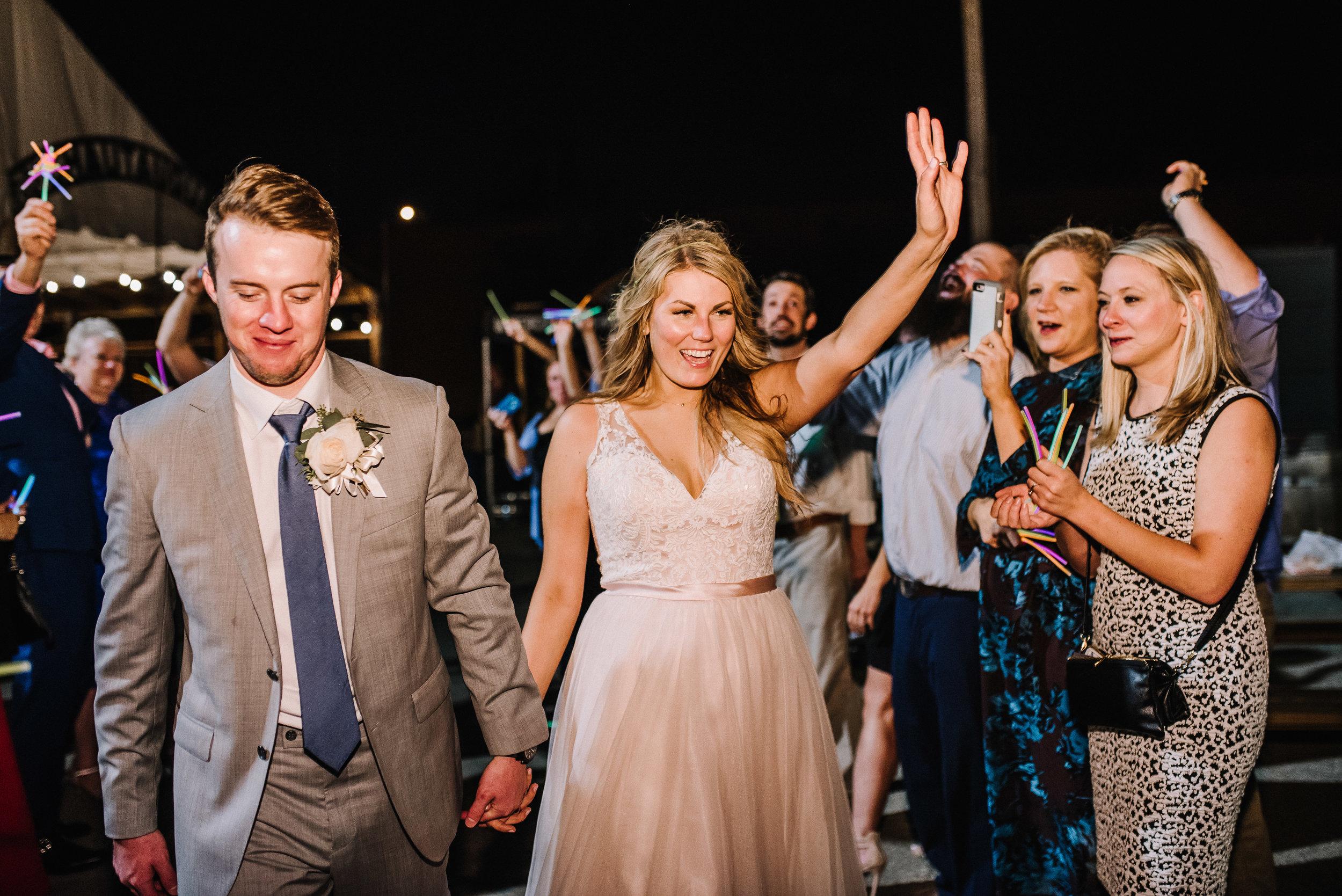 Pearson-Wiseacre-Wedding_Ashley-Benham-Photography (633 of 633).jpg