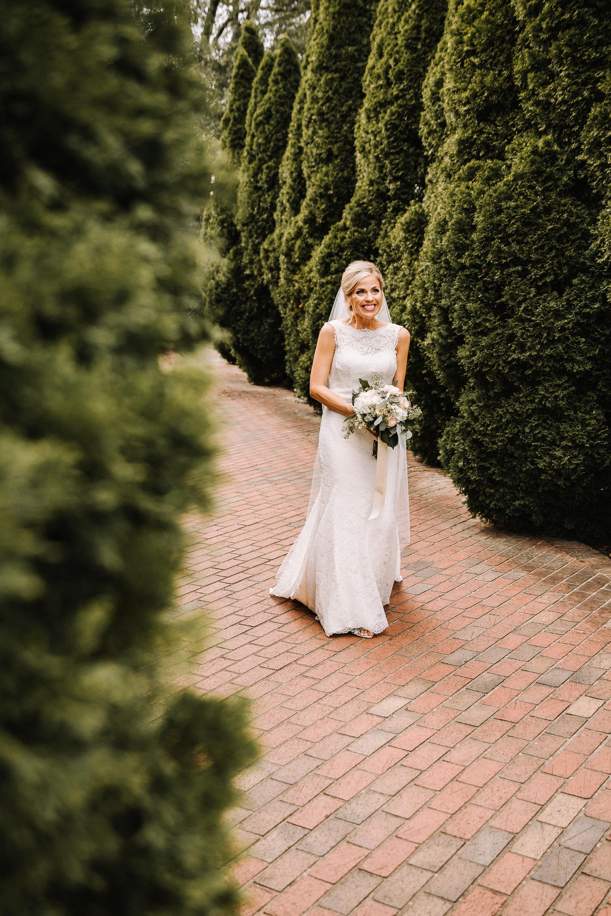 O'Brien-Wedding_Botanic-Gardens_Ashley-Benham-Photography-104.jpg