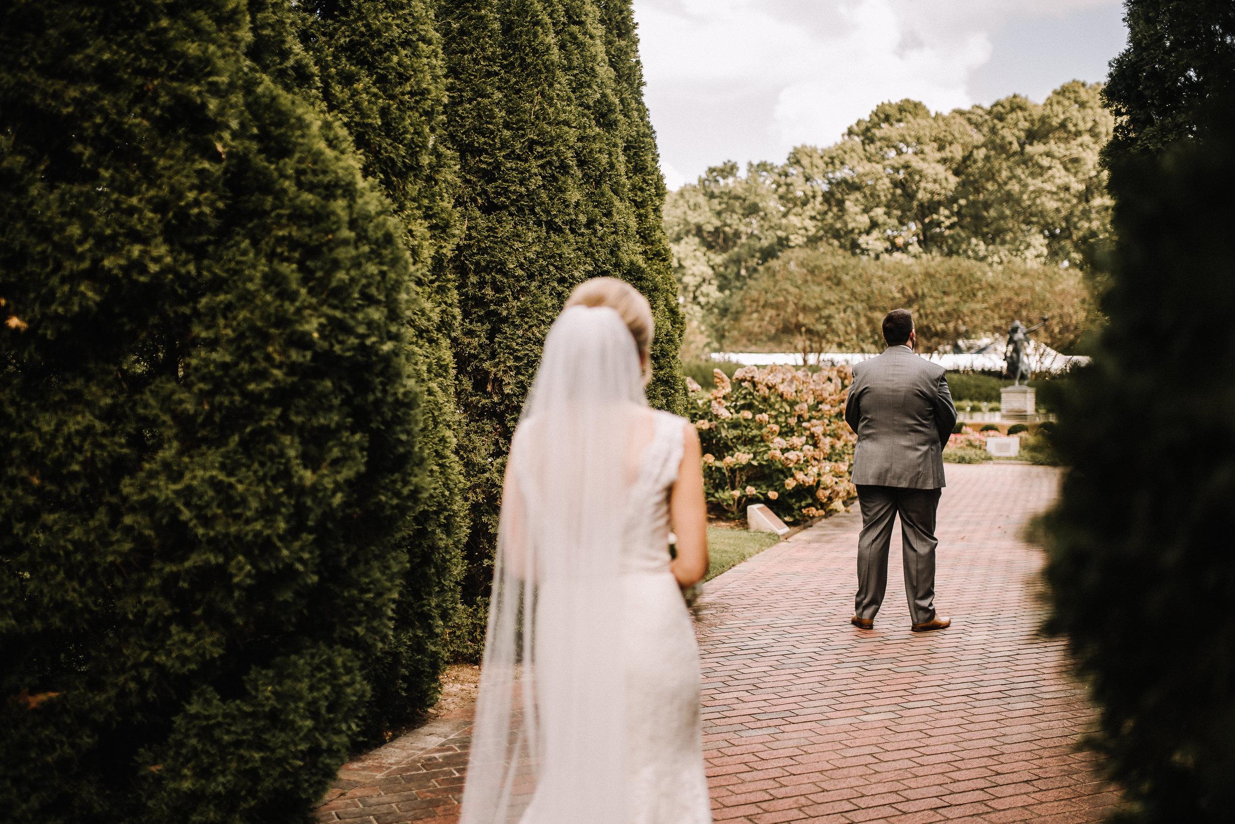 O'Brien-Wedding_Botanic-Gardens_Ashley-Benham-Photography-110.jpg