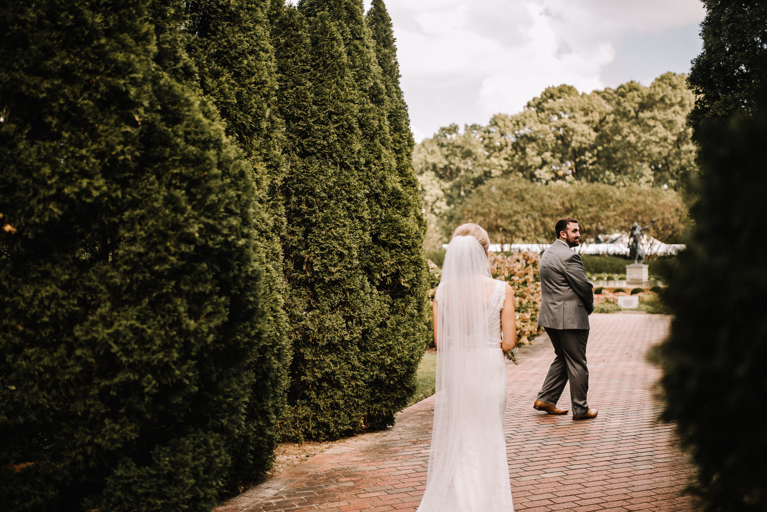 O'Brien-Wedding_Botanic-Gardens_Ashley-Benham-Photography-112.jpg