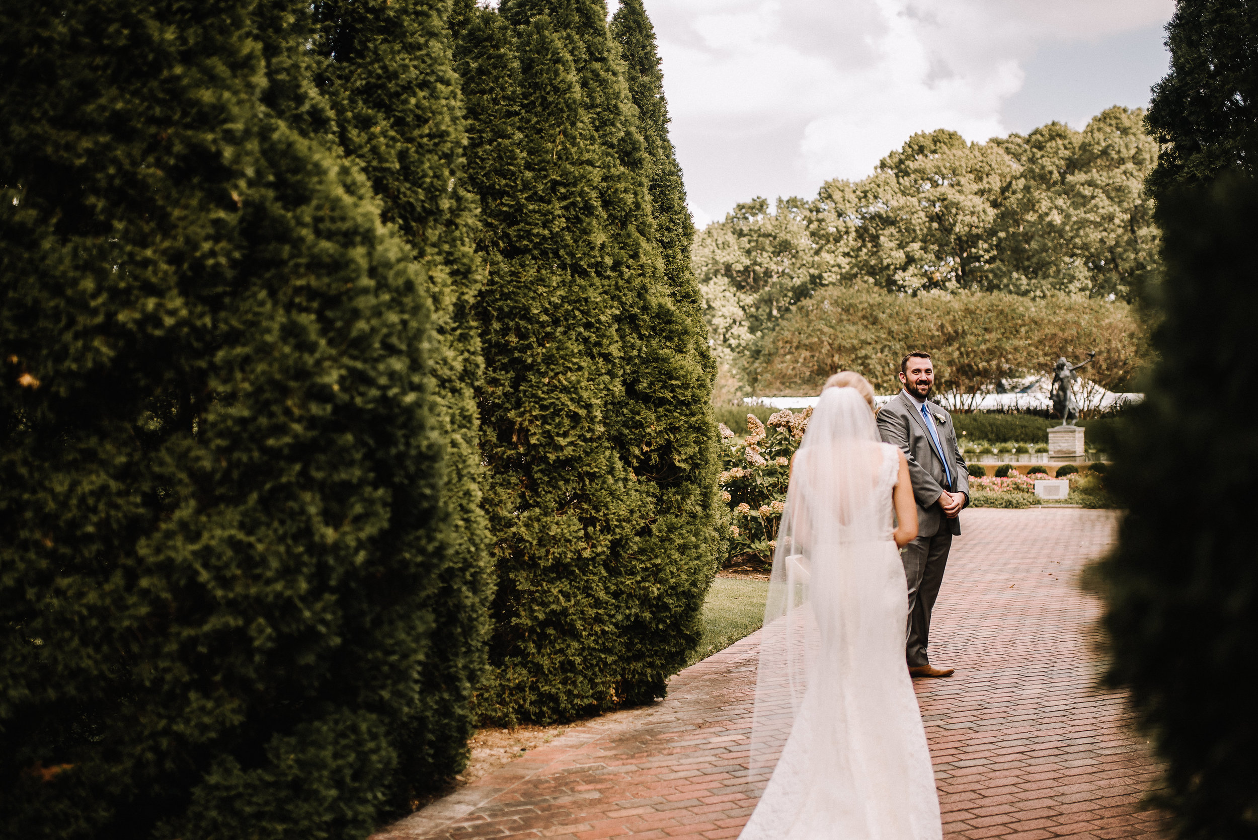 O'Brien-Wedding_Botanic-Gardens_Ashley-Benham-Photography-114.jpg
