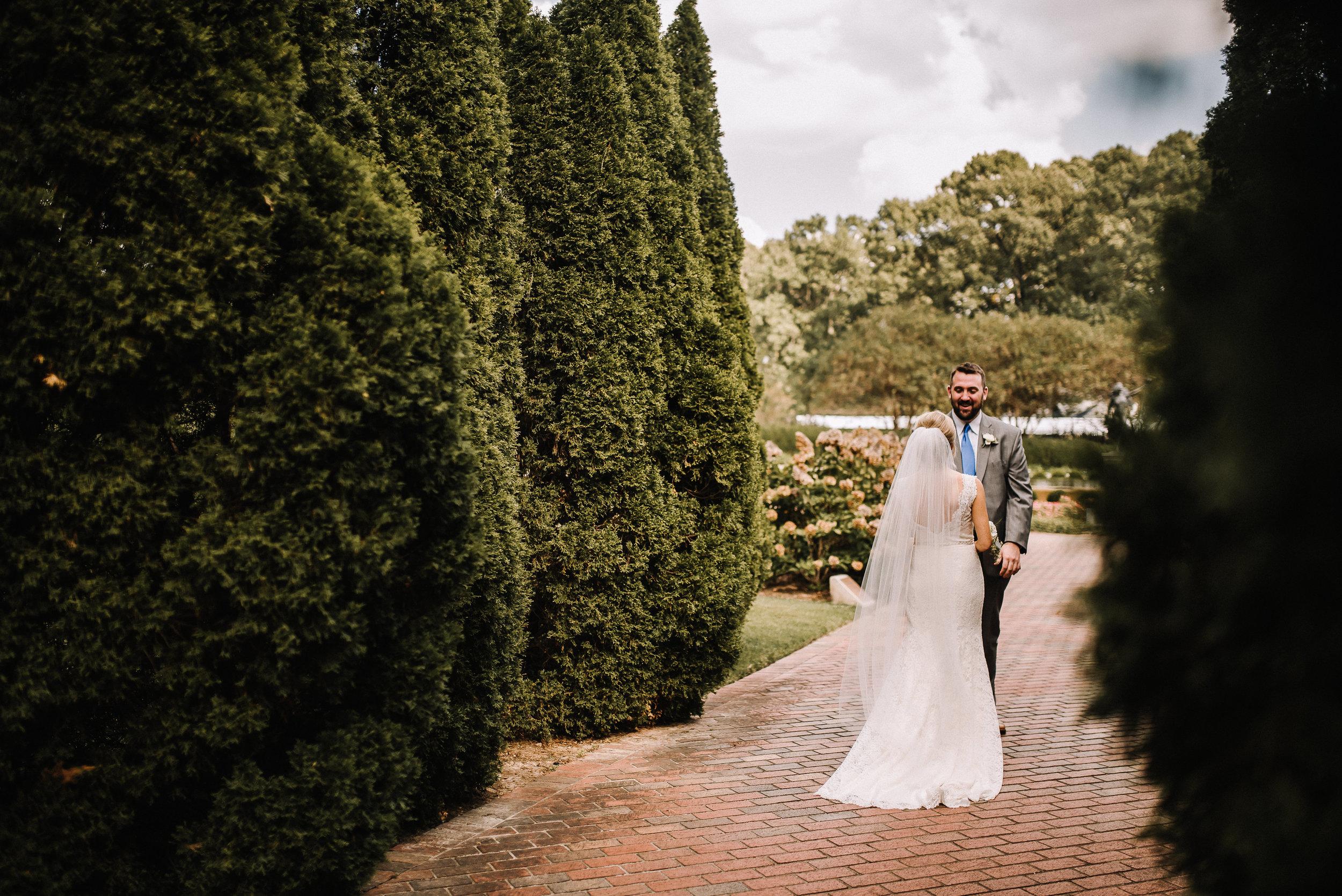 O'Brien-Wedding_Botanic-Gardens_Ashley-Benham-Photography-118.jpg