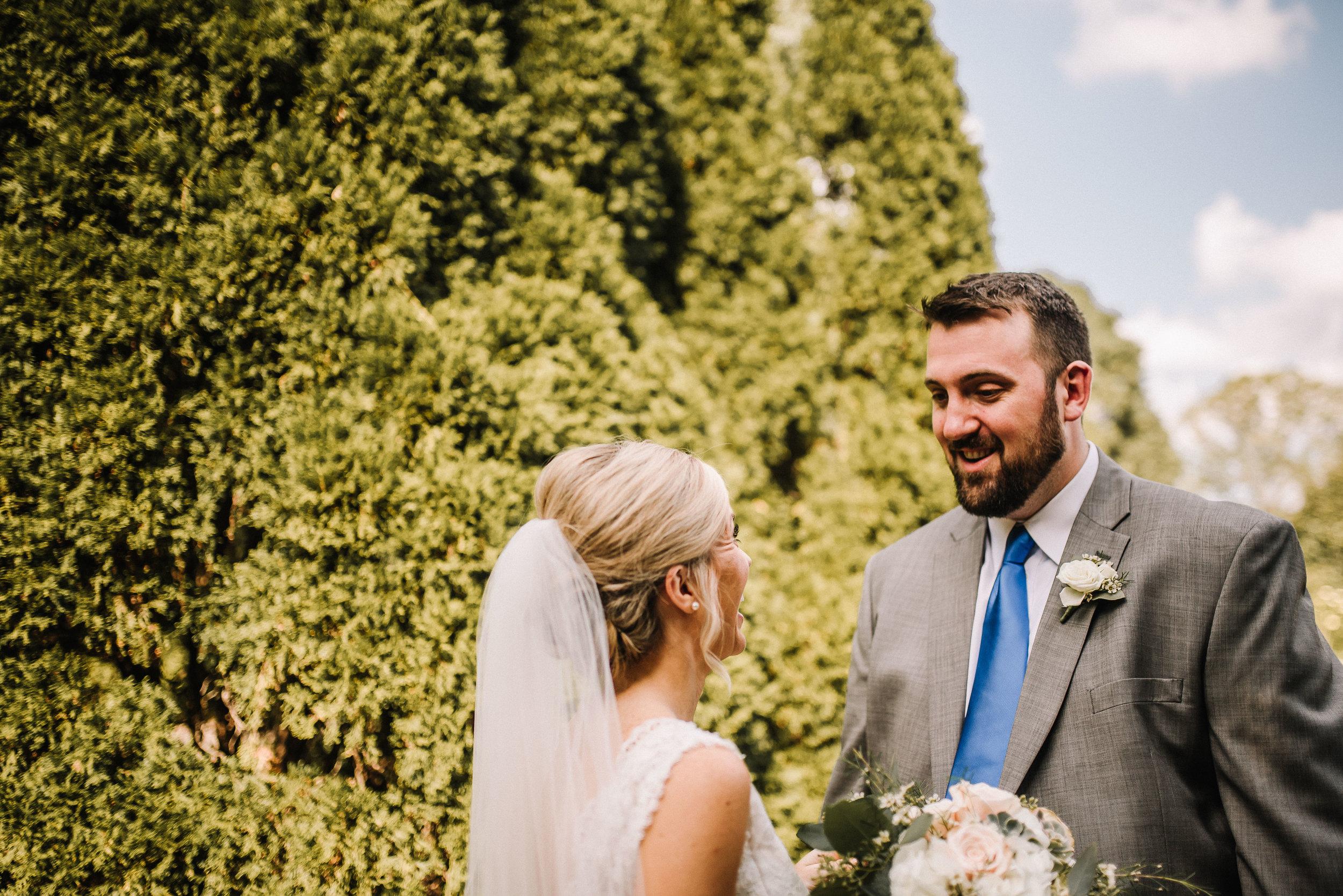 O'Brien-Wedding_Botanic-Gardens_Ashley-Benham-Photography-123.jpg