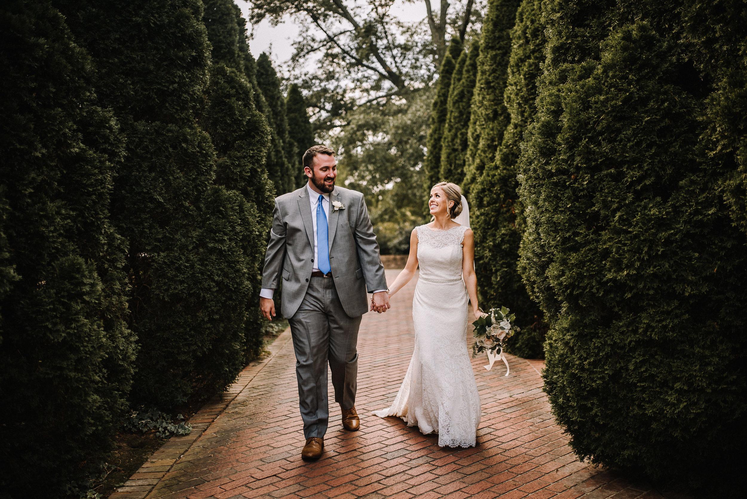 O'Brien-Wedding_Botanic-Gardens_Ashley-Benham-Photography-142.jpg