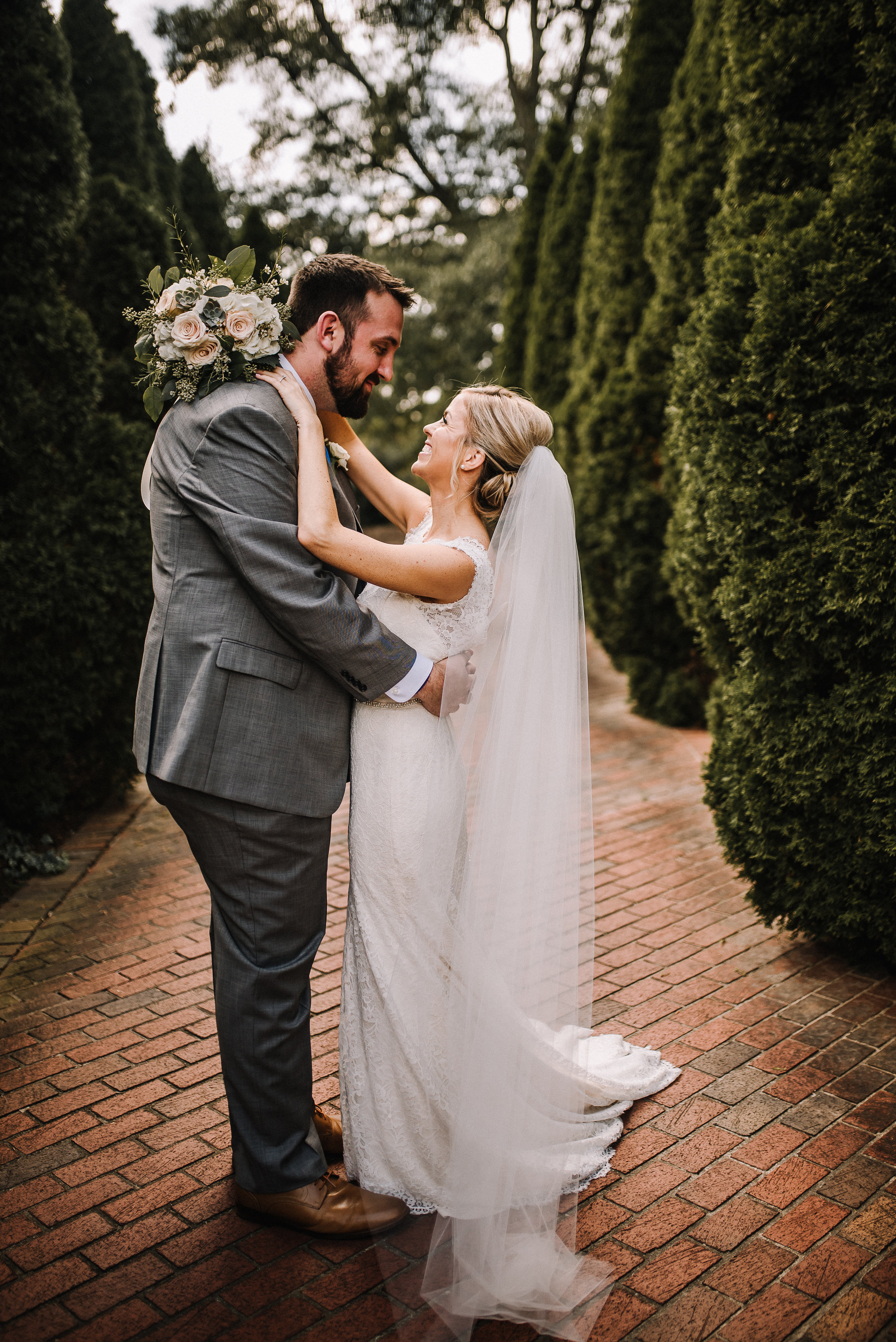 O'Brien-Wedding_Botanic-Gardens_Ashley-Benham-Photography-147.jpg