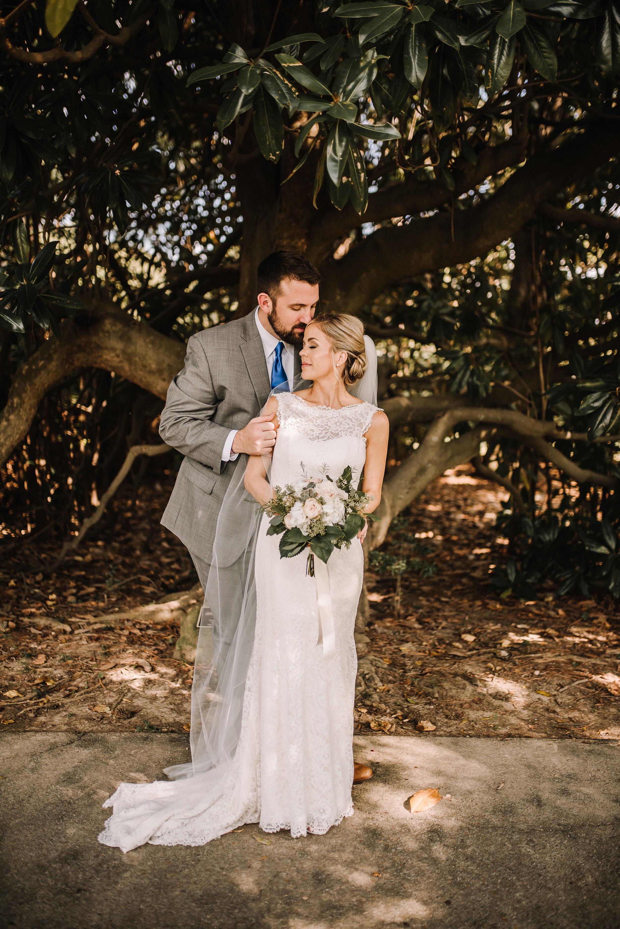 O'Brien-Wedding_Botanic-Gardens_Ashley-Benham-Photography-175.jpg