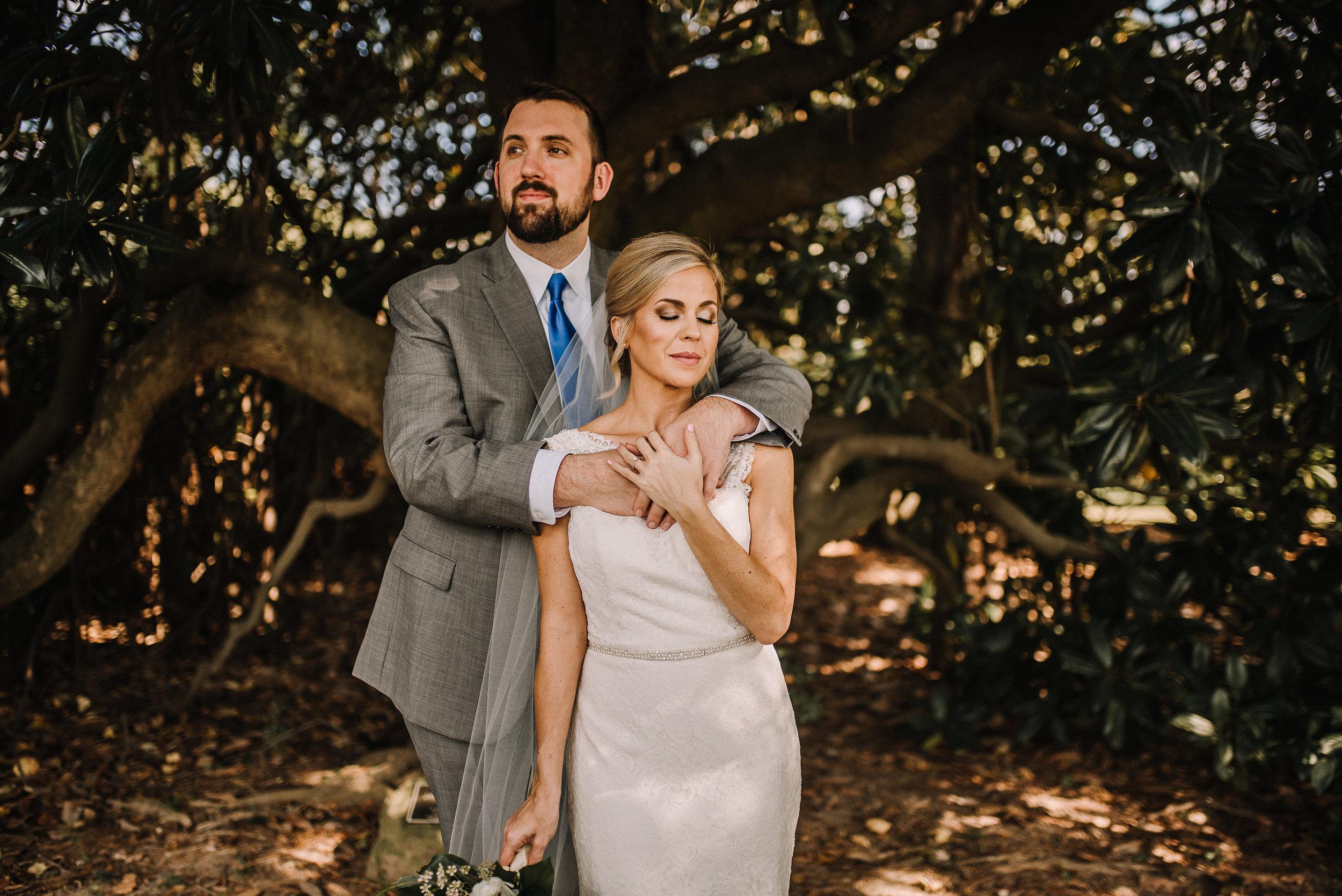 O'Brien-Wedding_Botanic-Gardens_Ashley-Benham-Photography-194.jpg