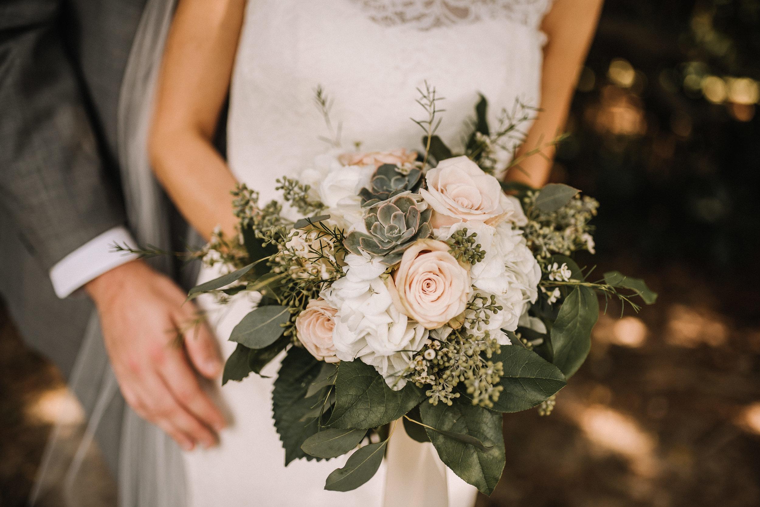 O'Brien-Wedding_Botanic-Gardens_Ashley-Benham-Photography-186.jpg