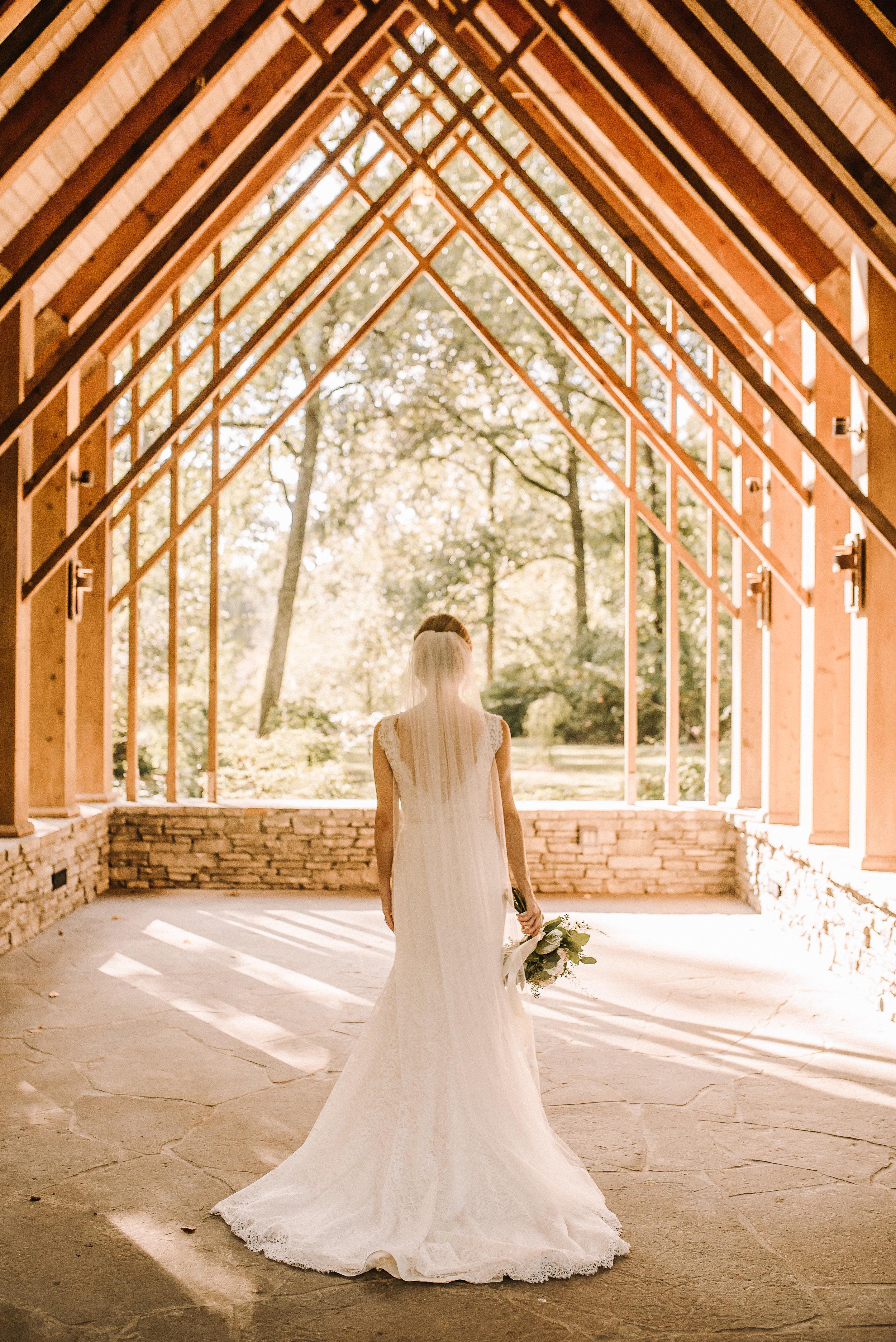 O'Brien-Wedding_Botanic-Gardens_Ashley-Benham-Photography-247.jpg