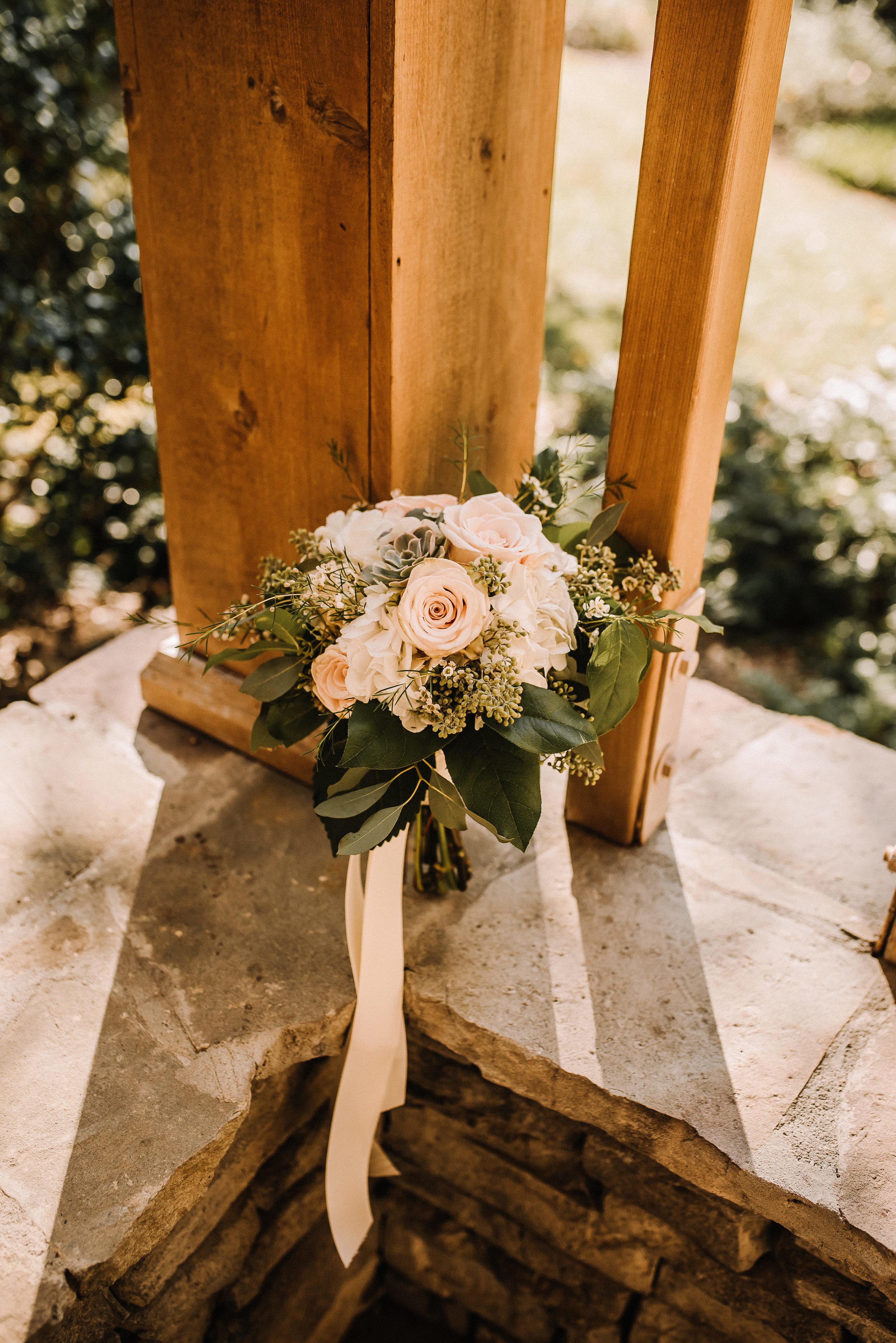 O'Brien-Wedding_Botanic-Gardens_Ashley-Benham-Photography-264.jpg