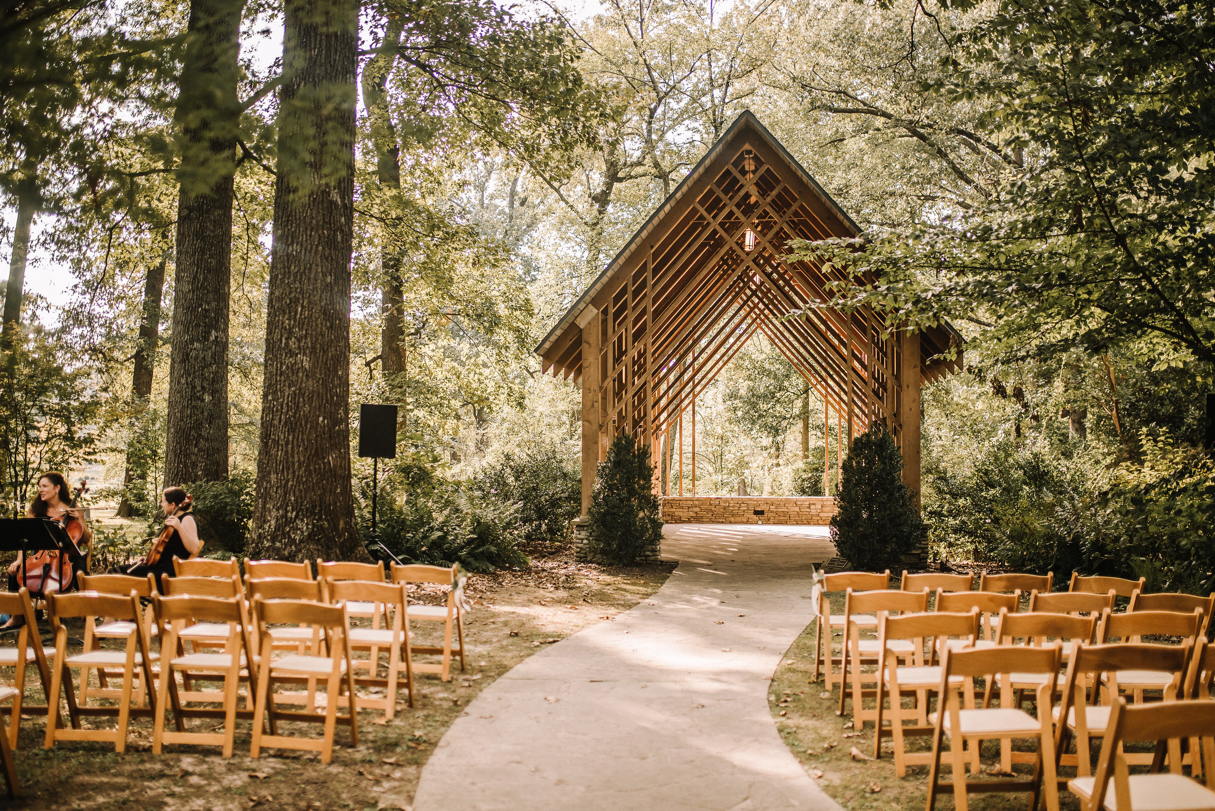 O'Brien-Wedding_Botanic-Gardens_Ashley-Benham-Photography-284.jpg