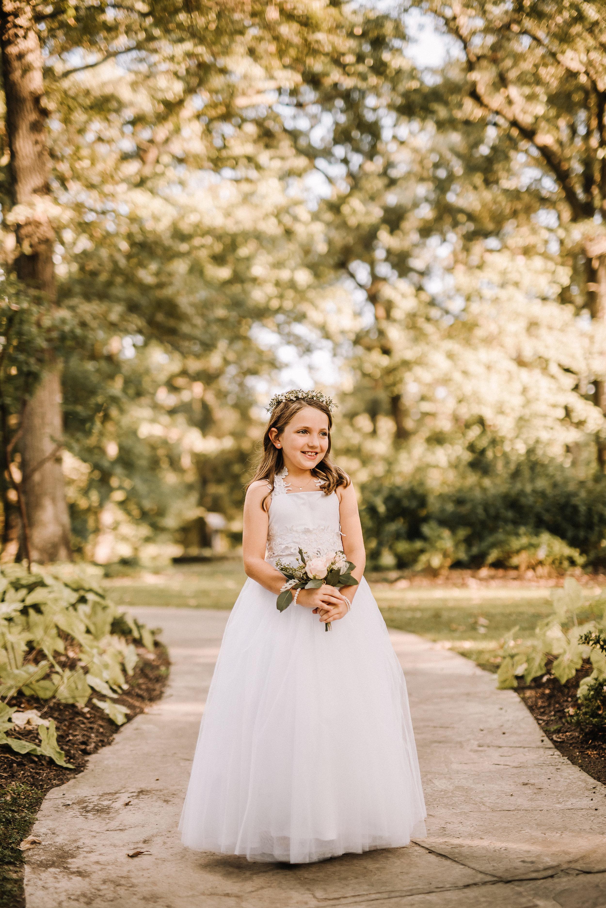 O'Brien-Wedding_Botanic-Gardens_Ashley-Benham-Photography-327.jpg
