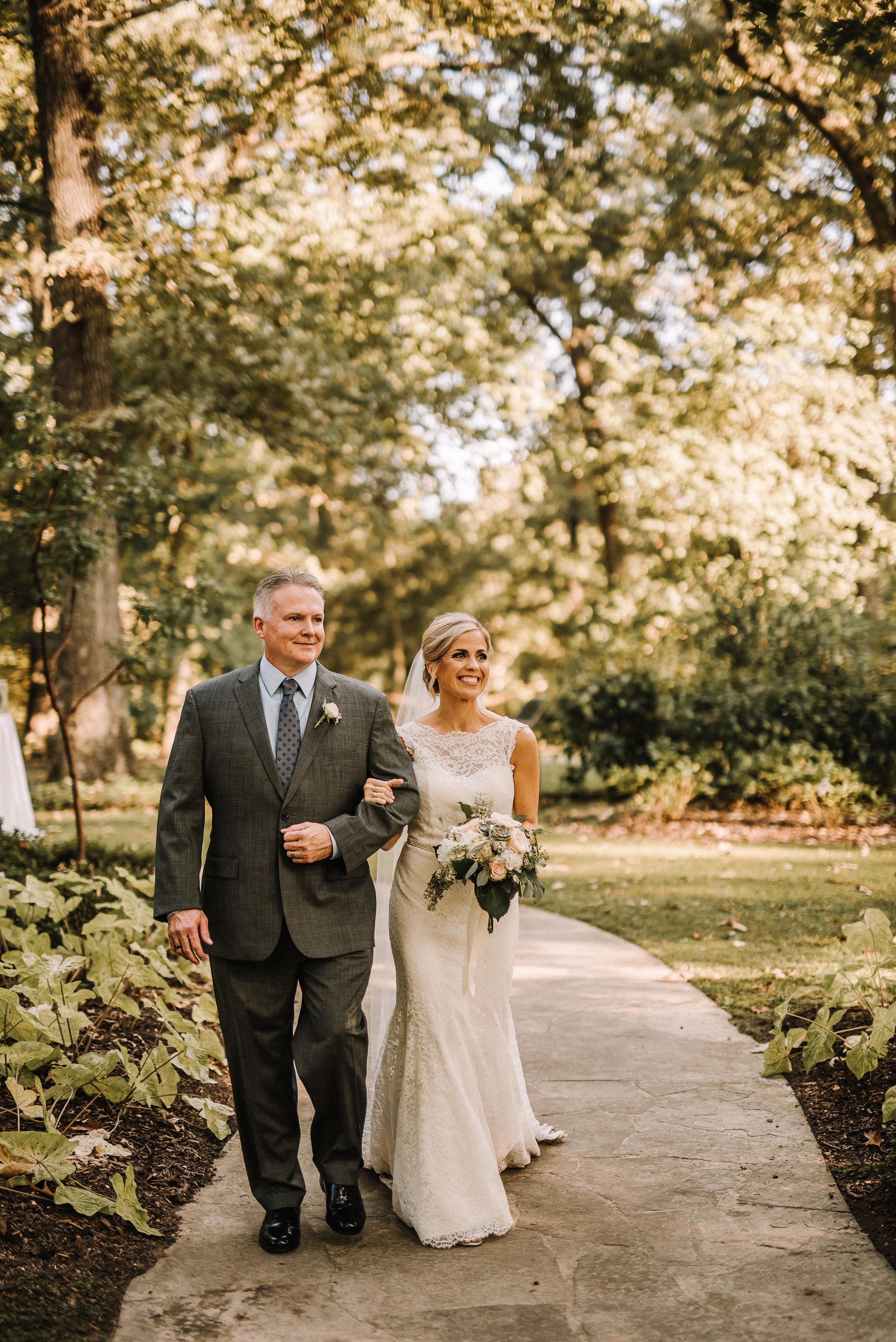 O'Brien-Wedding_Botanic-Gardens_Ashley-Benham-Photography-335.jpg