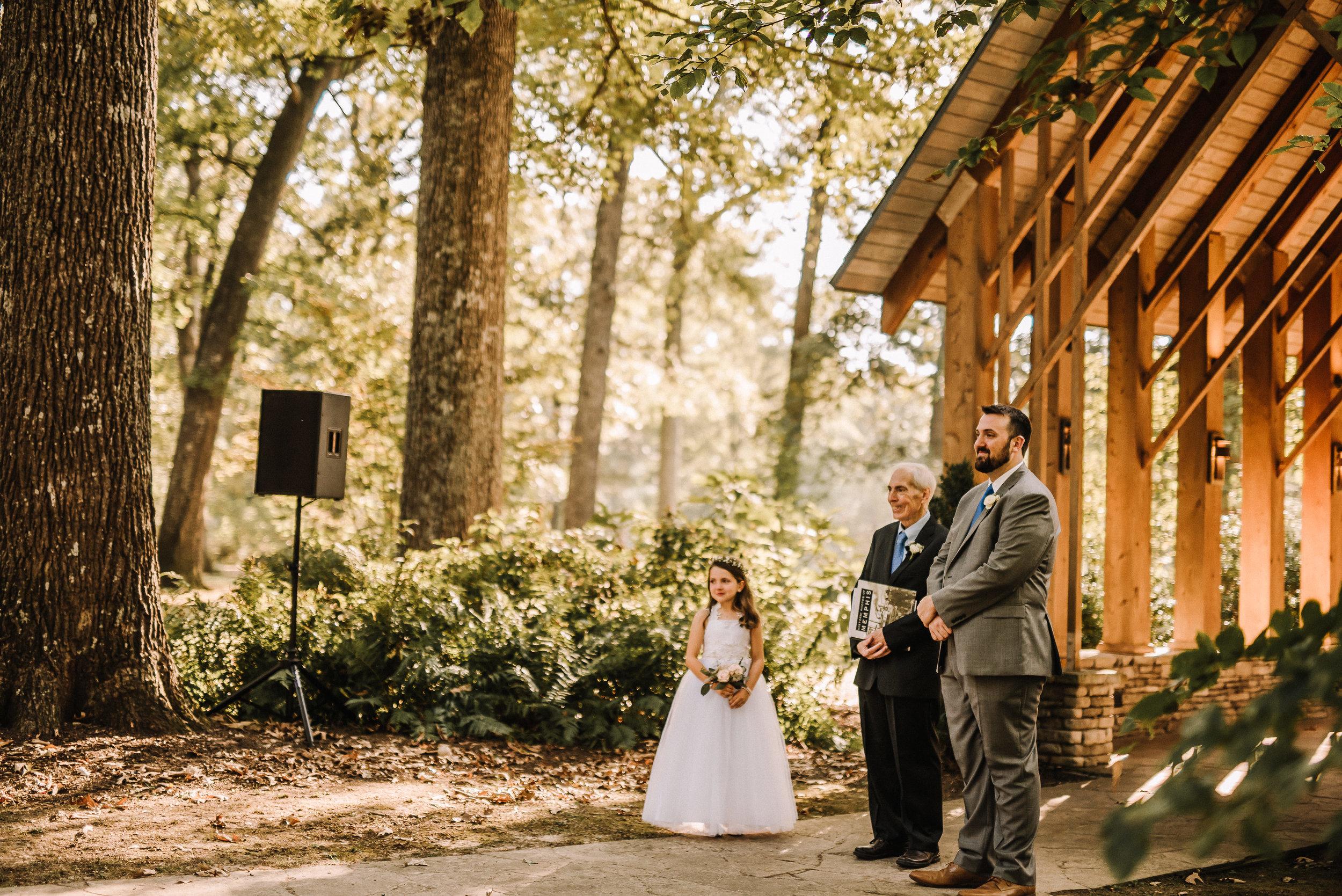 O'Brien-Wedding_Botanic-Gardens_Ashley-Benham-Photography-338.jpg