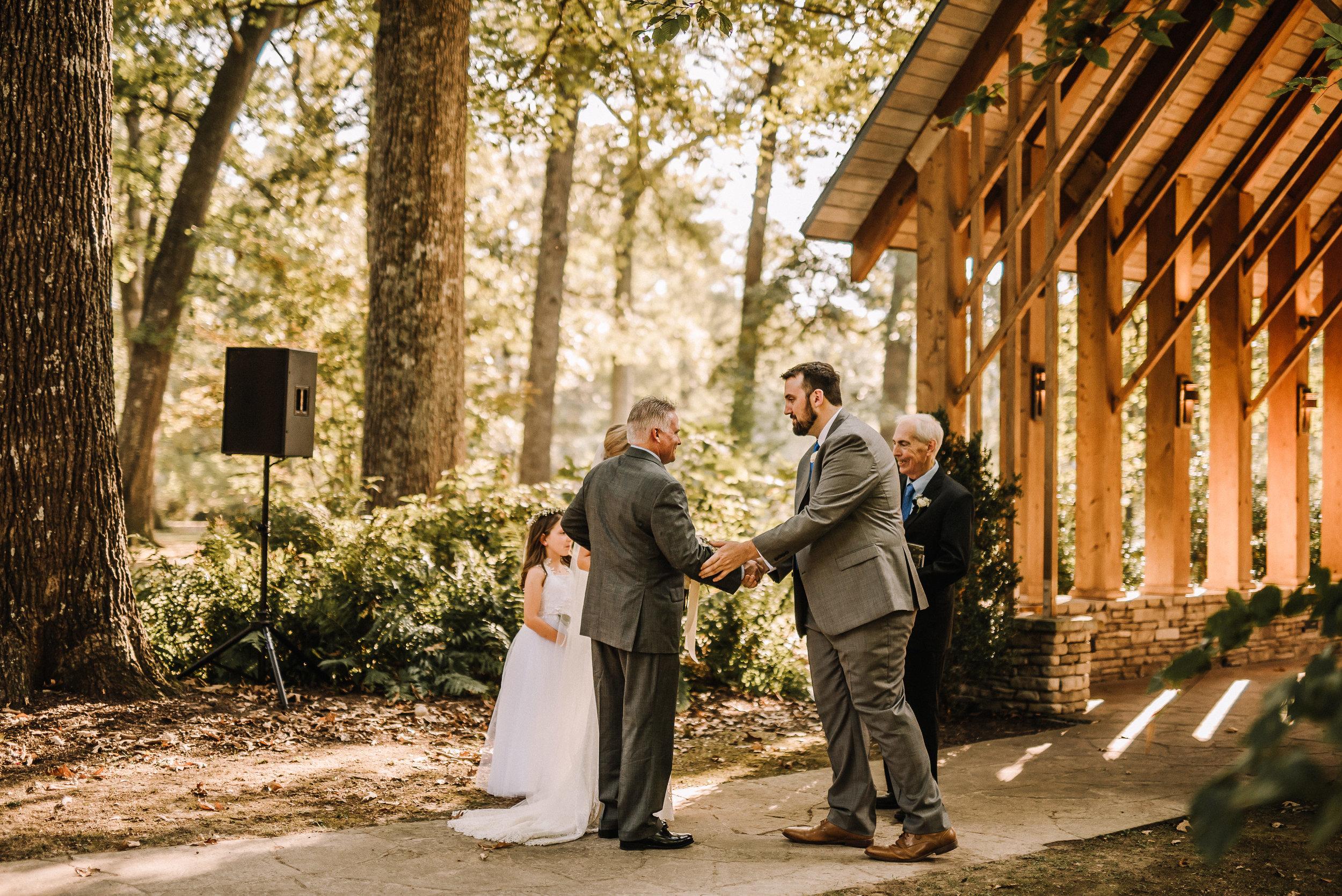 O'Brien-Wedding_Botanic-Gardens_Ashley-Benham-Photography-347.jpg