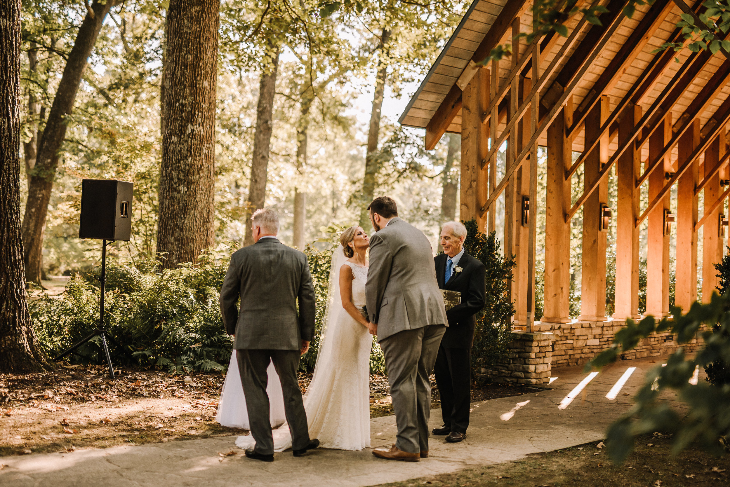 O'Brien-Wedding_Botanic-Gardens_Ashley-Benham-Photography-350.jpg