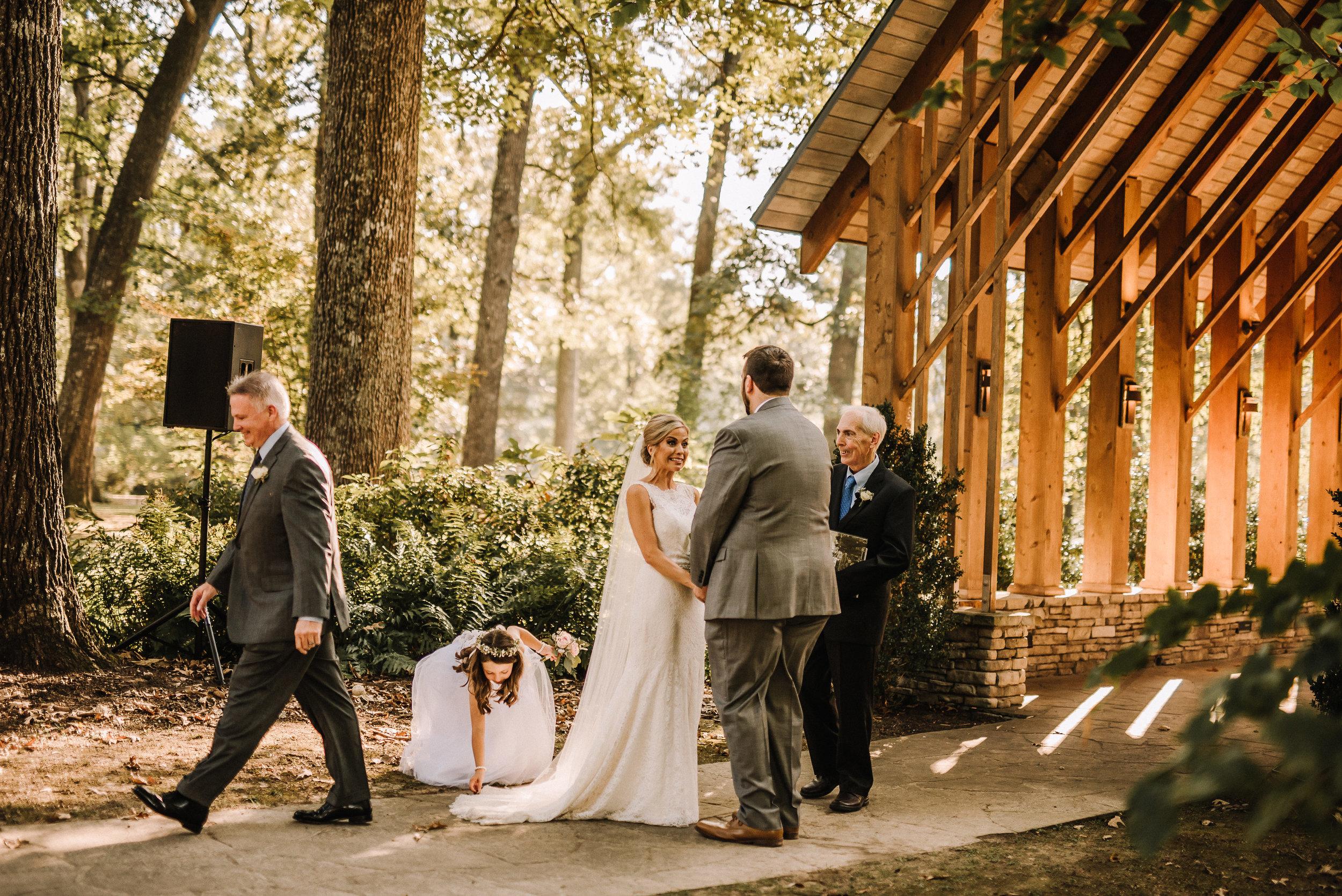 O'Brien-Wedding_Botanic-Gardens_Ashley-Benham-Photography-351.jpg