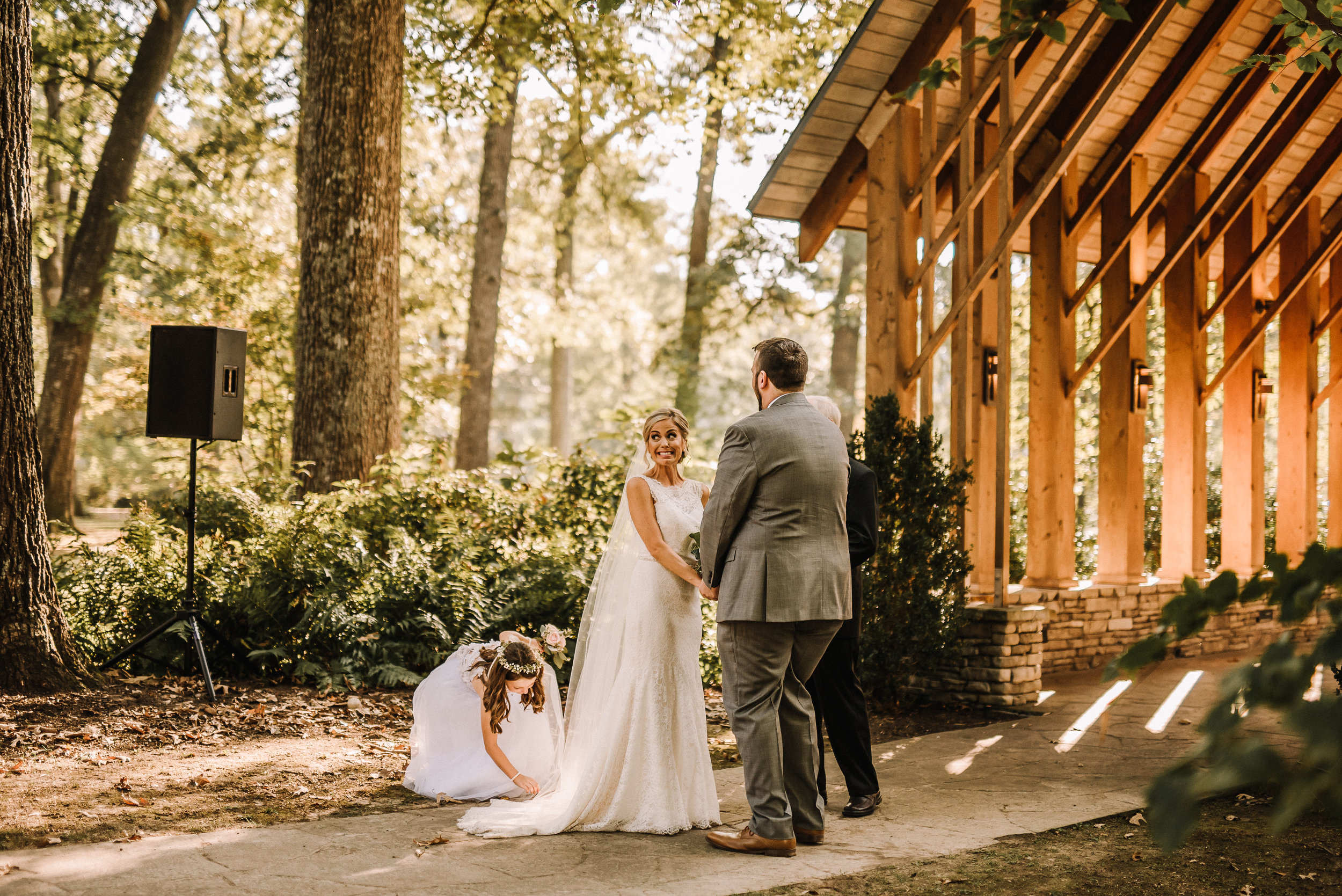 O'Brien-Wedding_Botanic-Gardens_Ashley-Benham-Photography-353.jpg