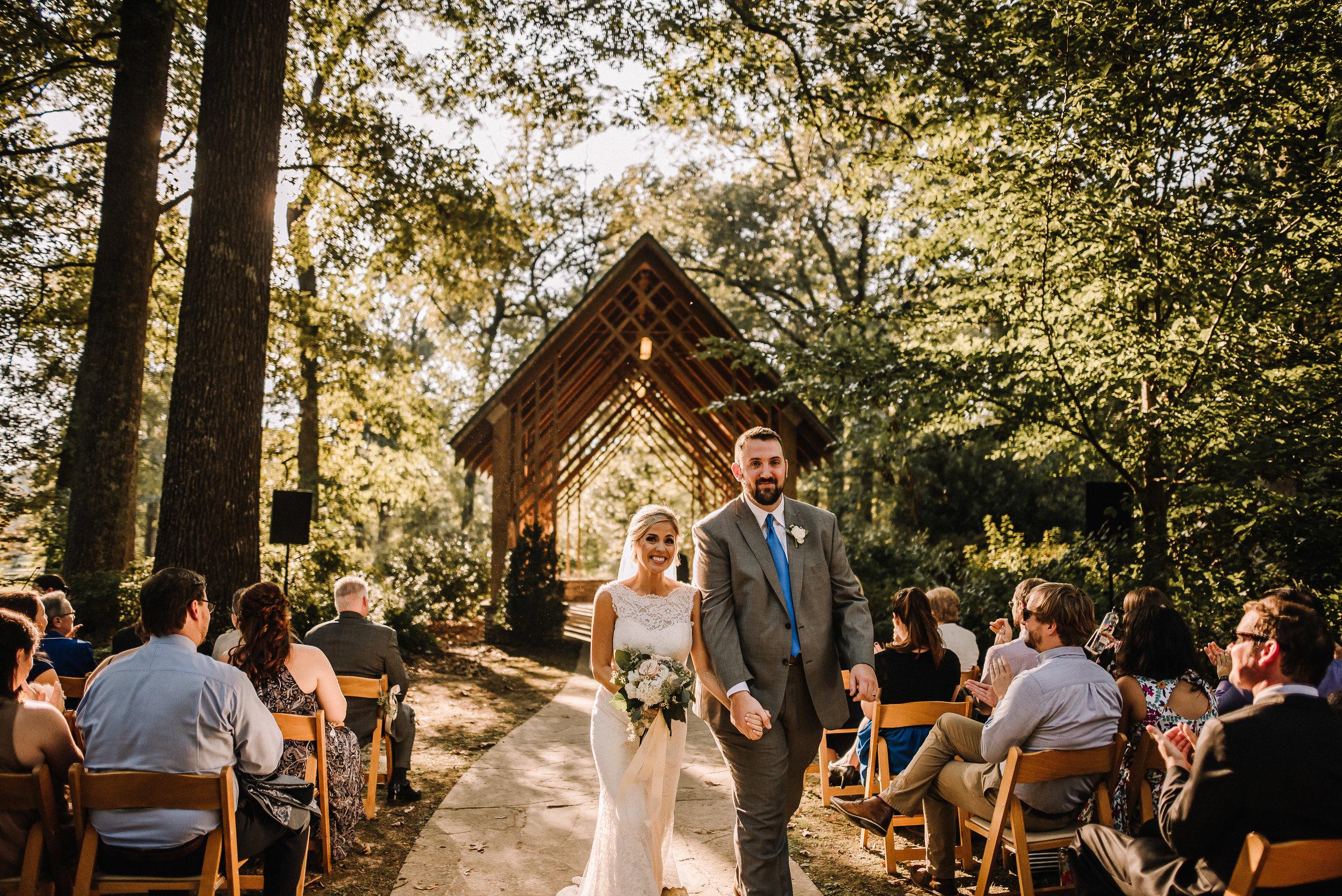 O'Brien-Wedding_Botanic-Gardens_Ashley-Benham-Photography-403.jpg