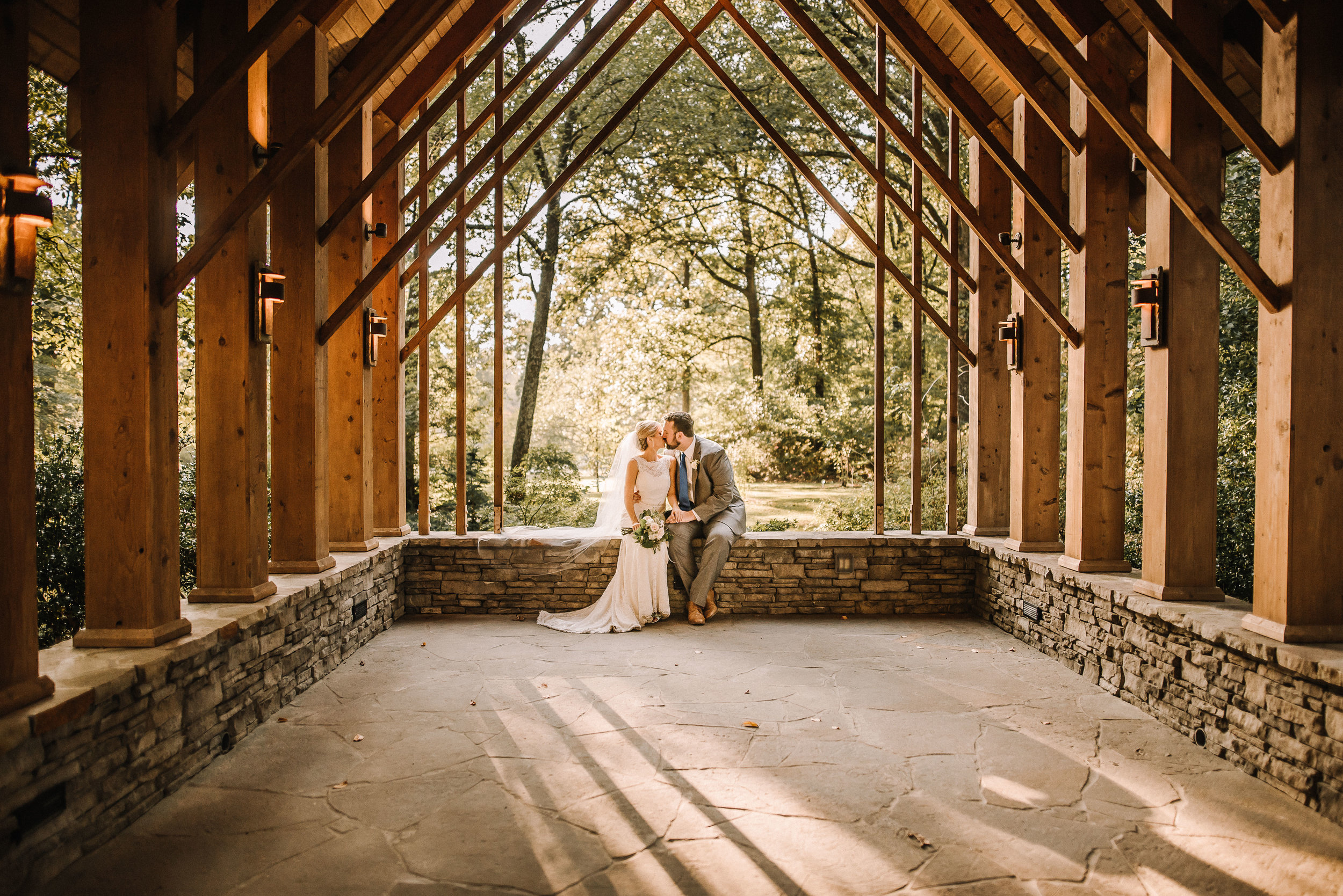 O'Brien-Wedding_Botanic-Gardens_Ashley-Benham-Photography-444.jpg