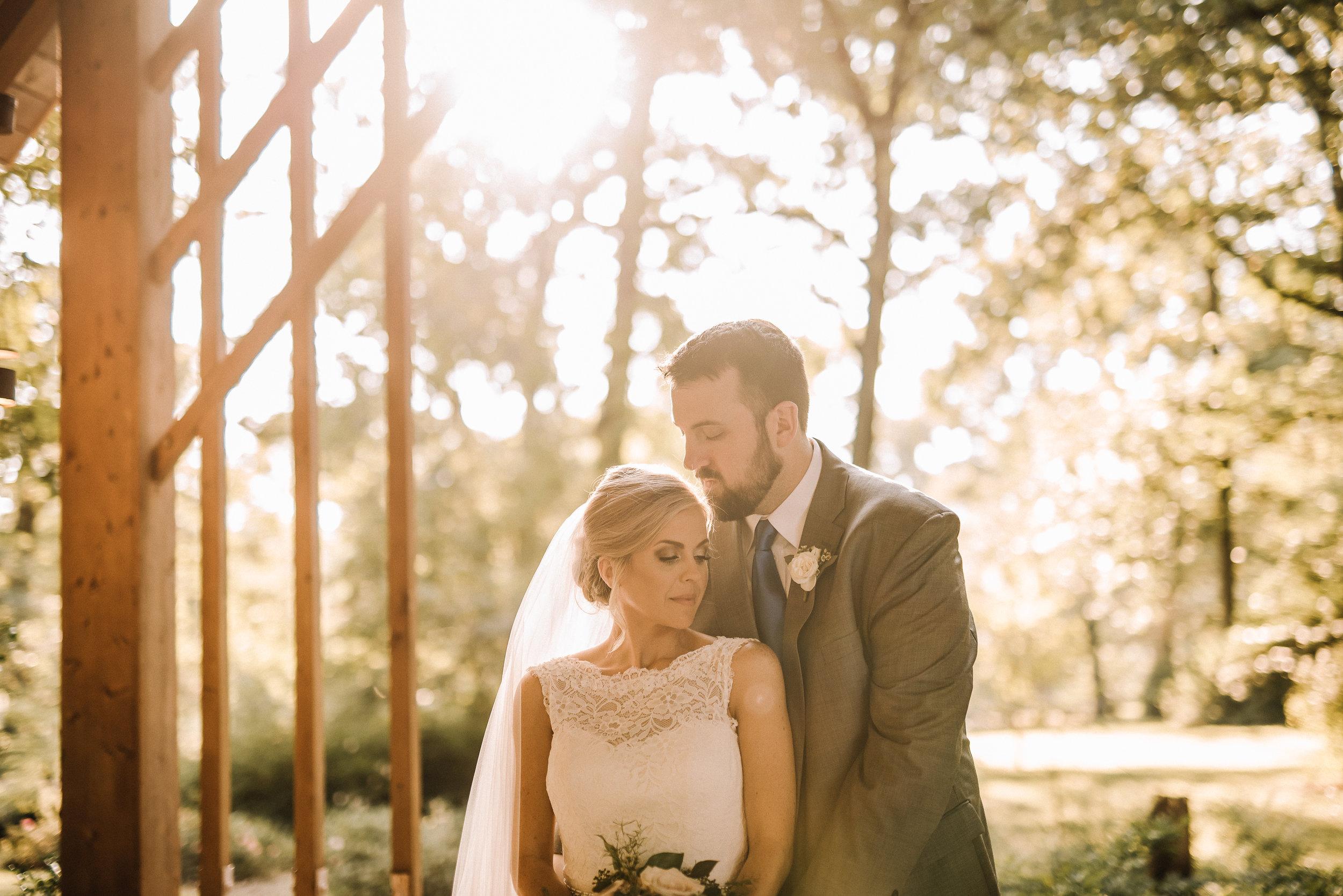 O'Brien-Wedding_Botanic-Gardens_Ashley-Benham-Photography-458.jpg