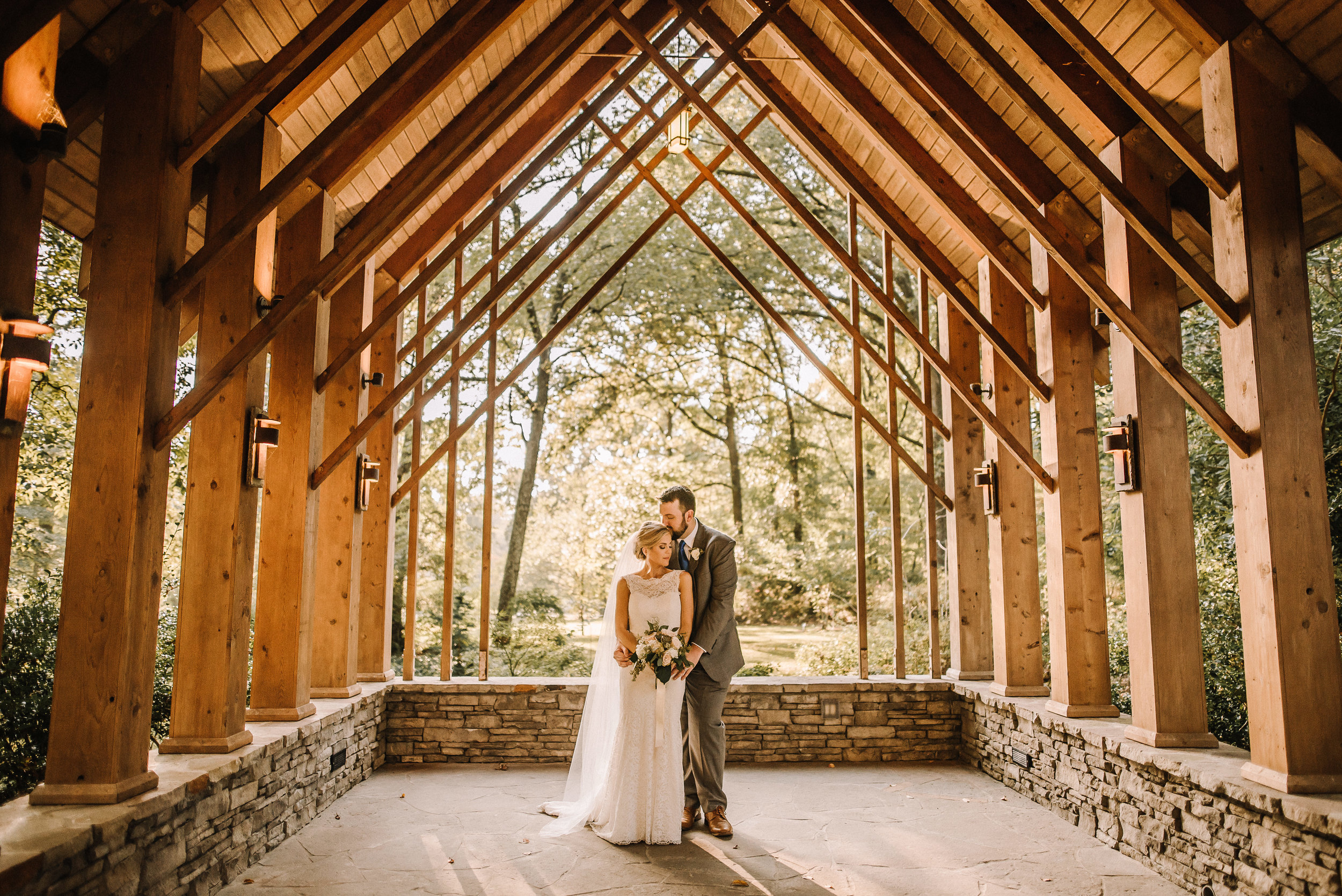 O'Brien-Wedding_Botanic-Gardens_Ashley-Benham-Photography-462.jpg