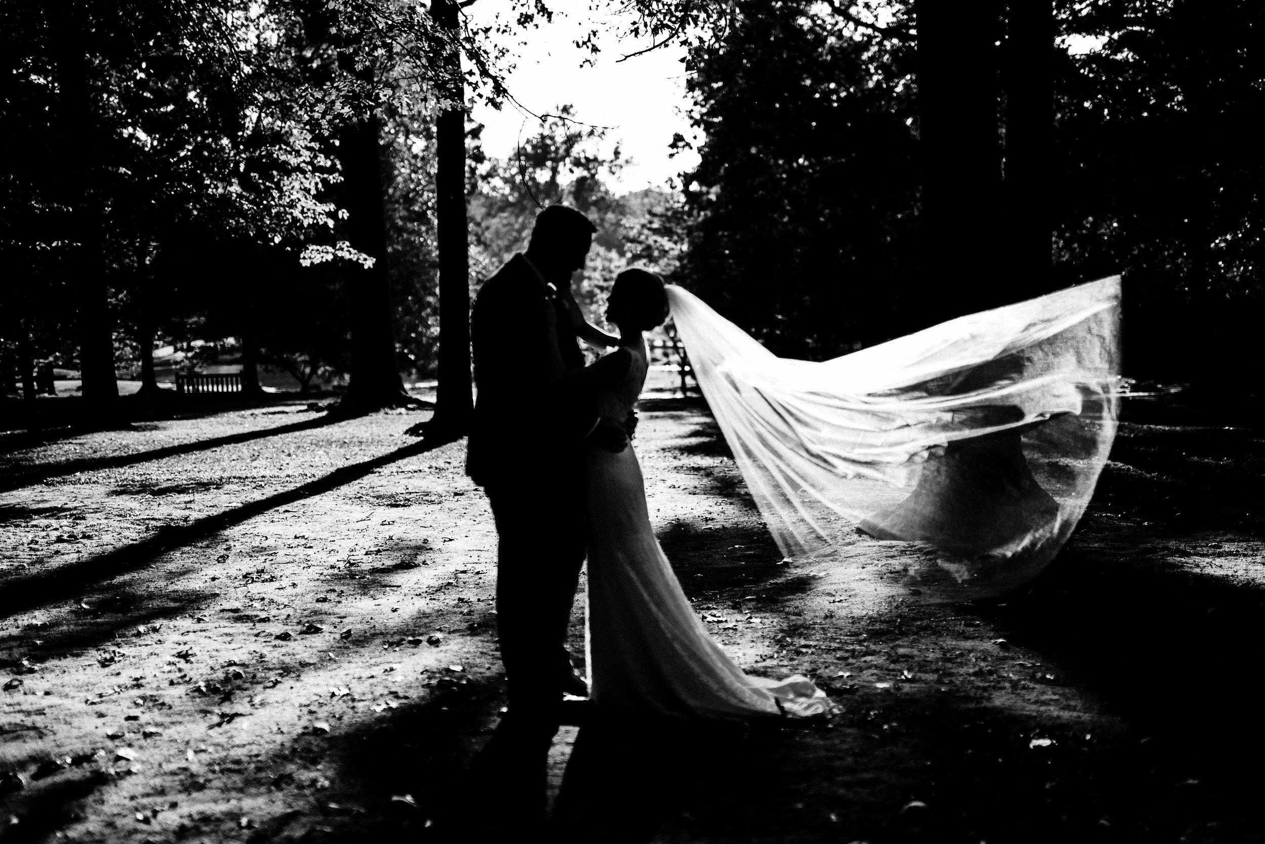 O'Brien-Wedding_Botanic-Gardens_Ashley-Benham-Photography-467.jpg