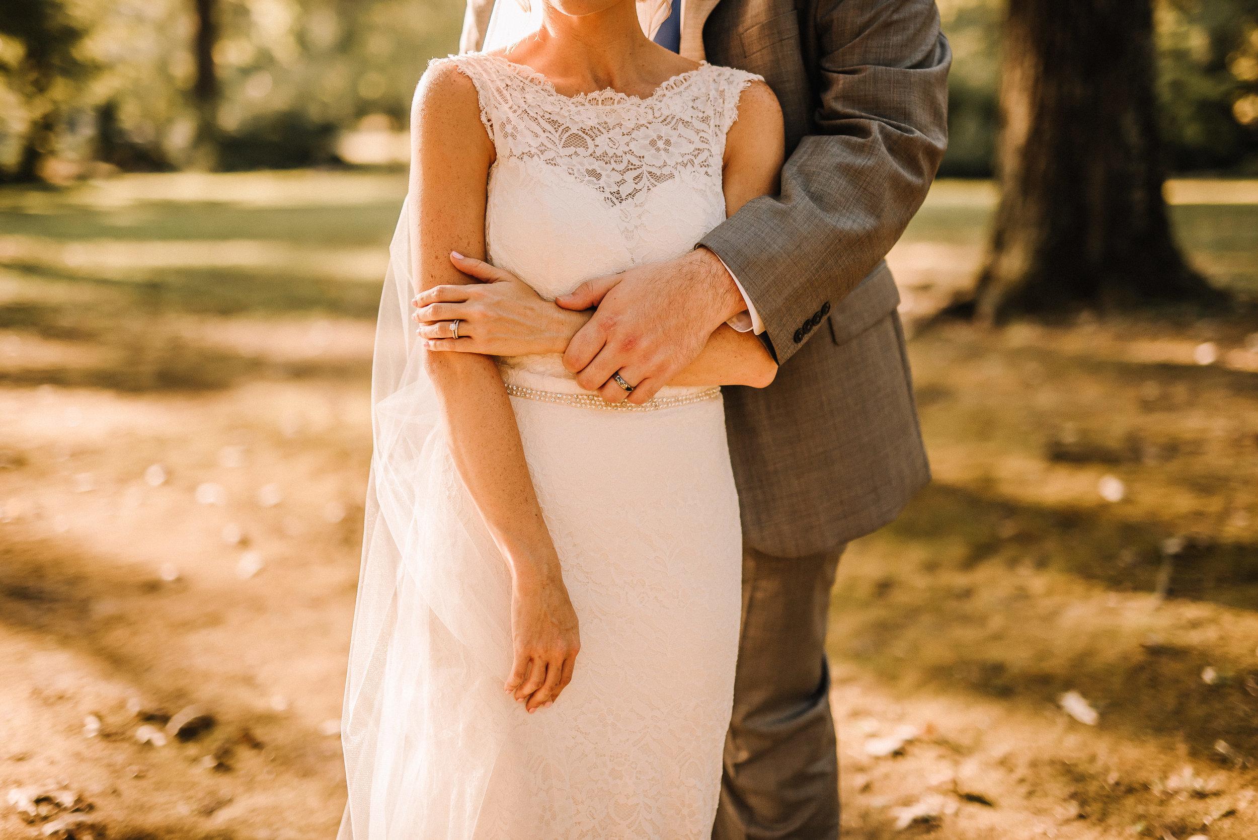 O'Brien-Wedding_Botanic-Gardens_Ashley-Benham-Photography-476.jpg