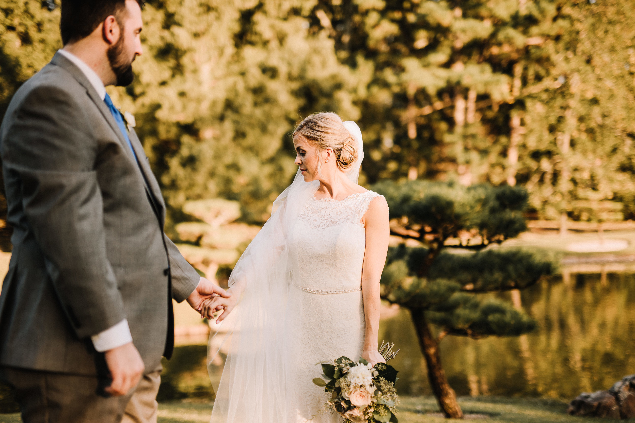 O'Brien-Wedding_Botanic-Gardens_Ashley-Benham-Photography-497.jpg