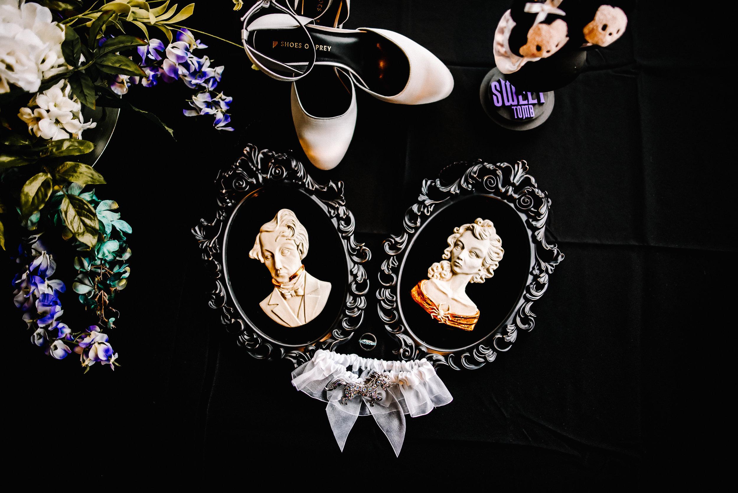 Lucchesi-Wedding_Shelby-Farms_Ashley-Benham-Photography-14.jpg